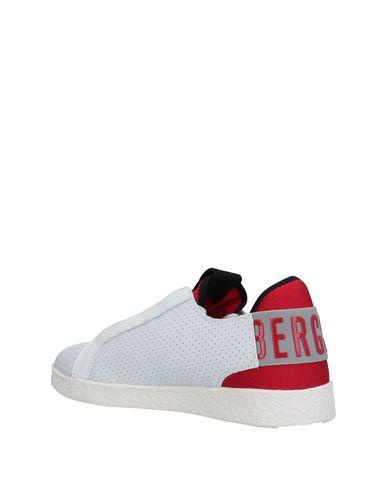 Billig Beliebt BIKKEMBERGS Sneakers Freies Verschiffen Fabrikverkauf Günstig Kaufen 100% Authentisch m7zHQNJ