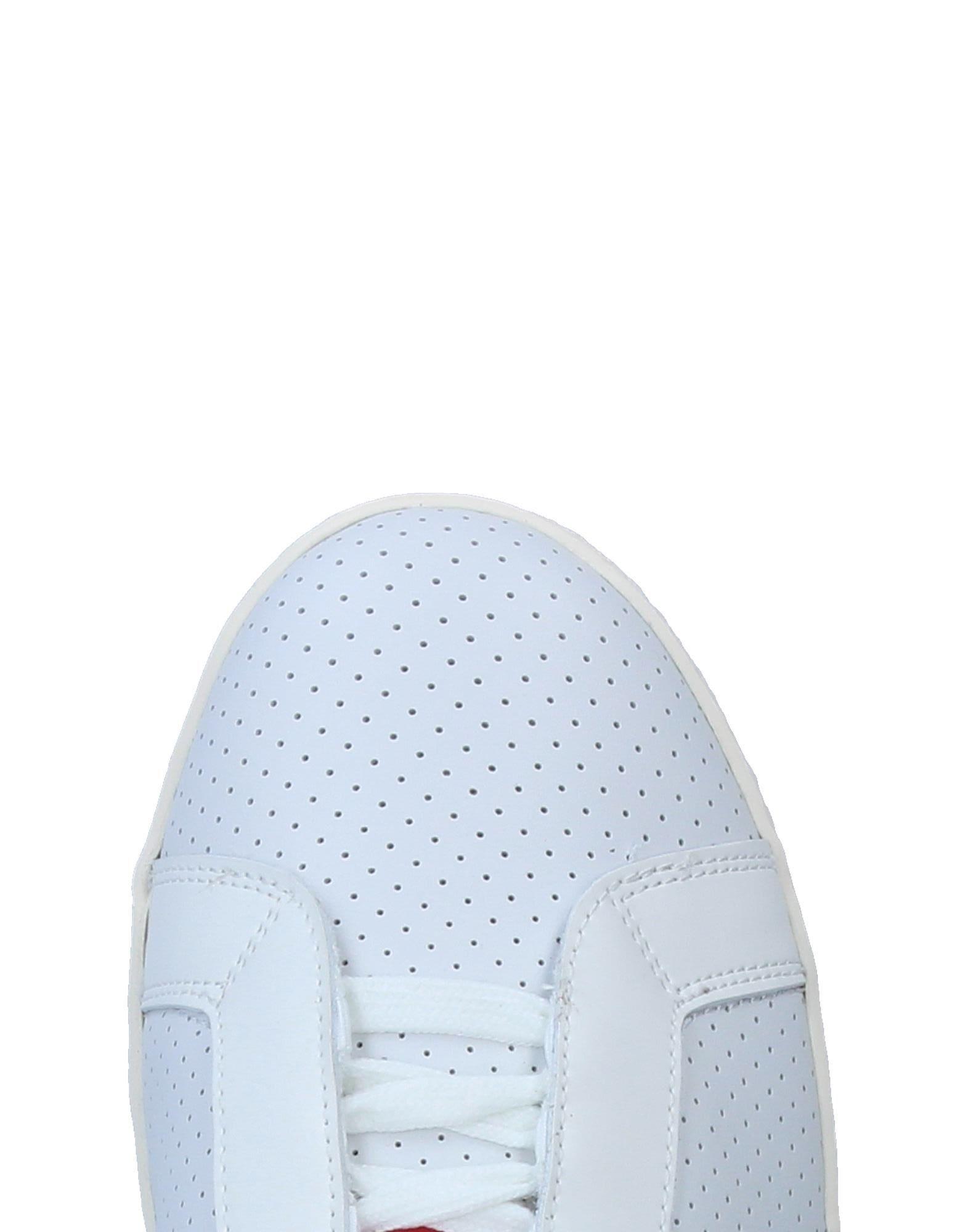Bikkembergs Sneakers Herren  Schuhe 11333707GO Heiße Schuhe  596d51