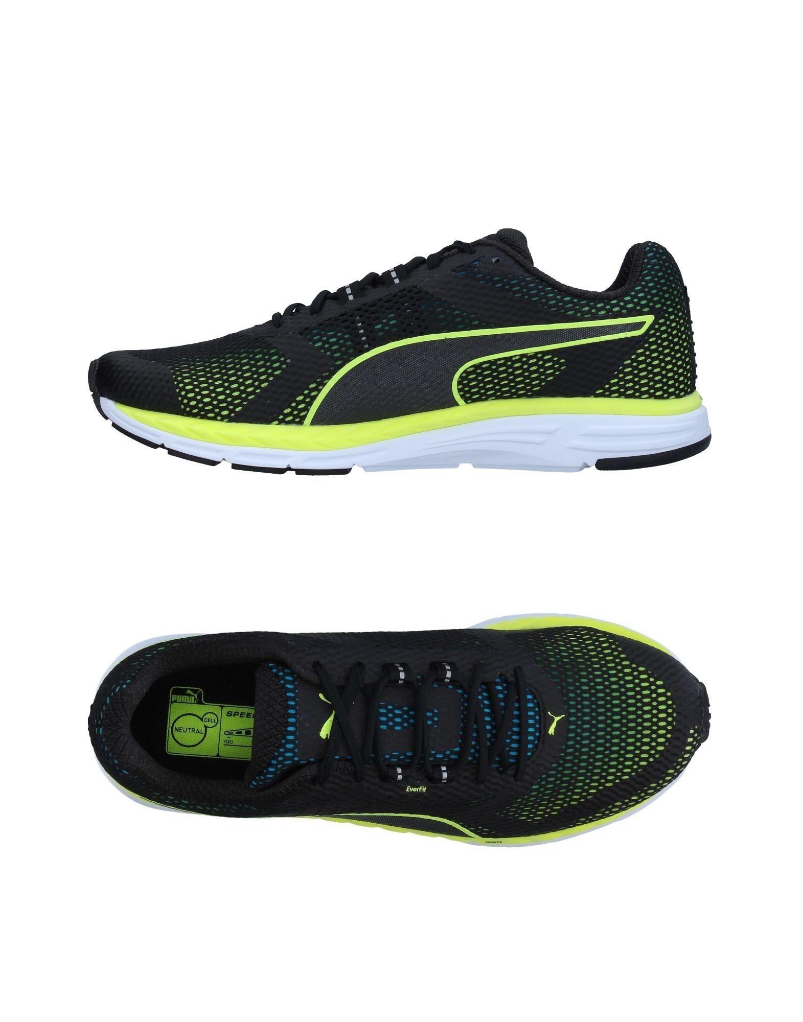 Sneakers Puma Uomo - 11333708ON Scarpe economiche e buone