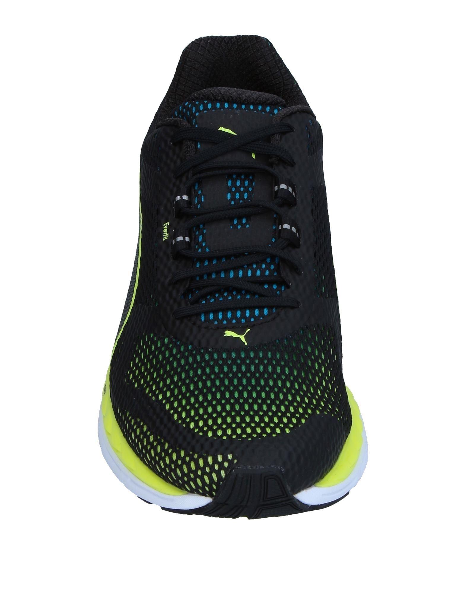 Heiße Puma Sneakers Herren  11333708ON Heiße  Schuhe 93858c