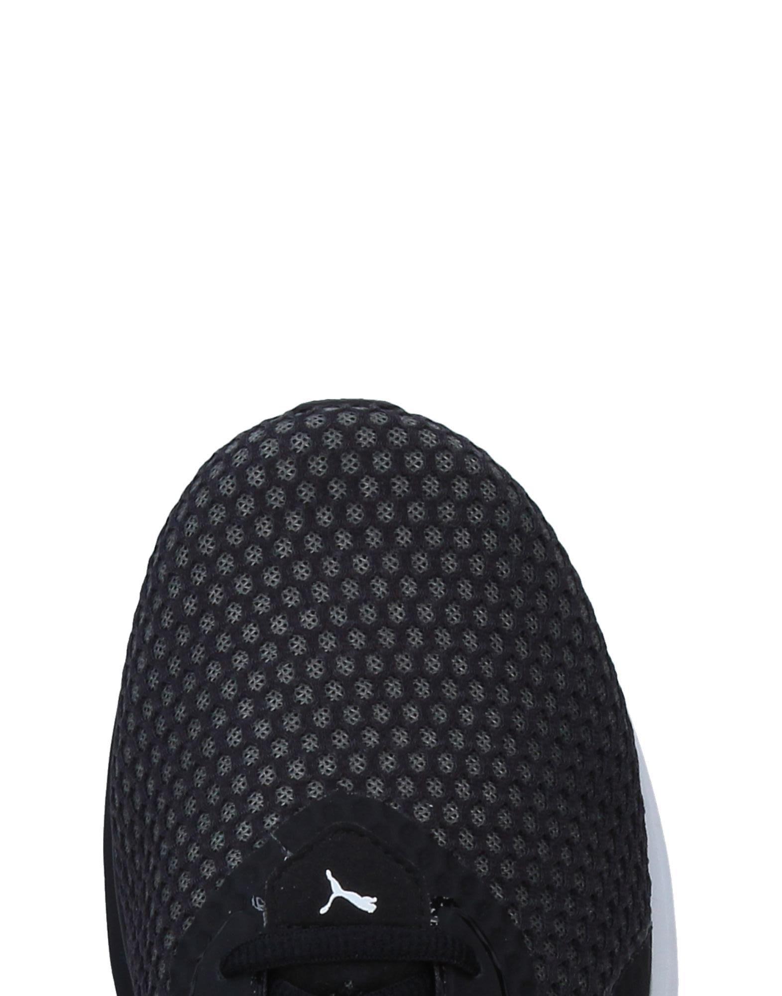 Puma Sneakers Sneakers Puma Herren  11333710CF 07afb7
