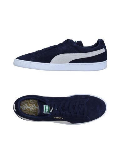 62bda0a0565c Puma Sneakers - Men Puma Sneakers online on YOOX United States ...