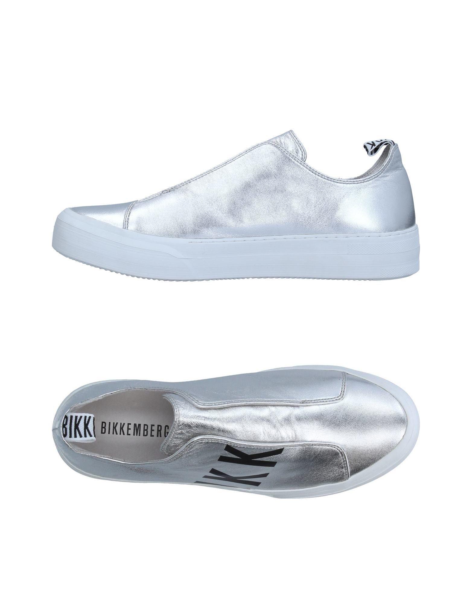 Bikkembergs Sneakers Herren  11333714OF Gute Qualität beliebte Schuhe