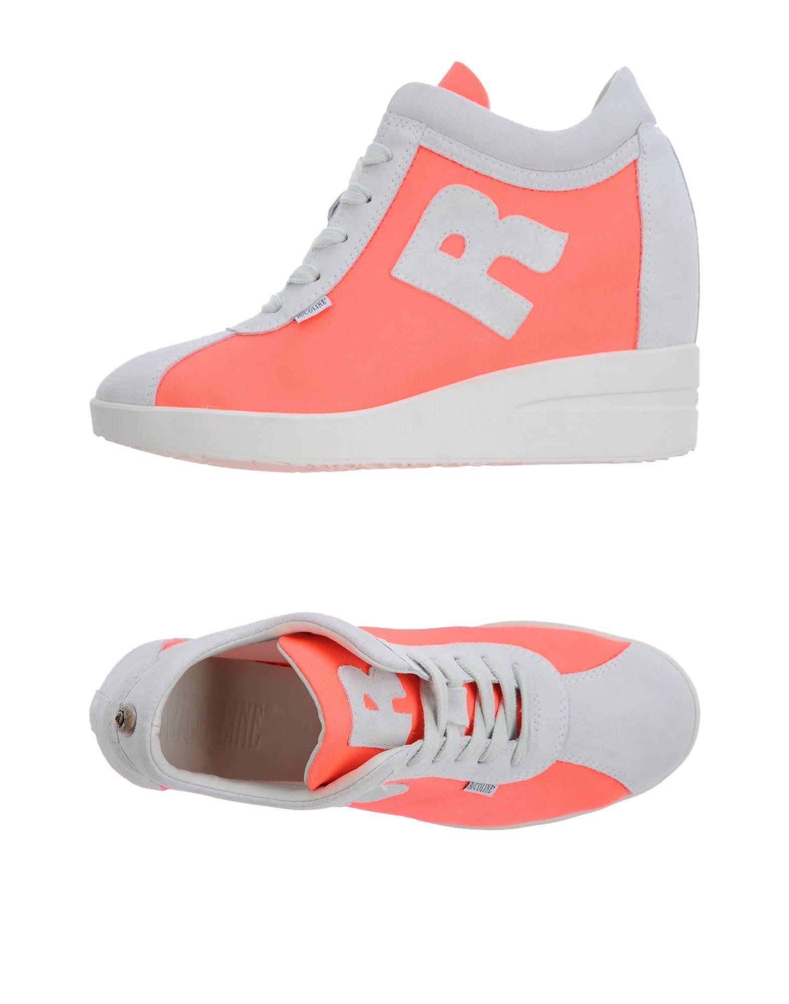 Ruco 11333716IX Line Sneakers Damen  11333716IX Ruco Gute Qualität beliebte Schuhe 14b3c2