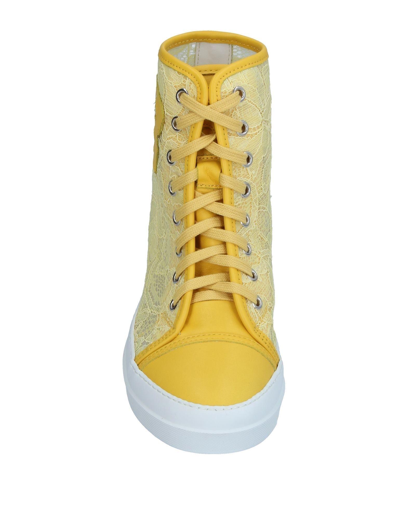 Ruco Line Sneakers Damen  Schuhe 11333718NI Neue Schuhe  6b3b7d