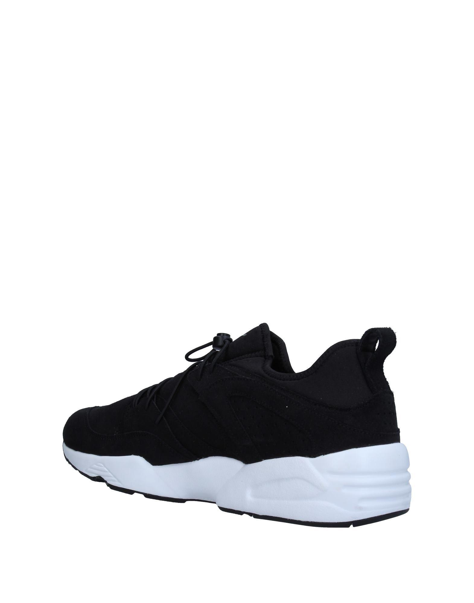 Puma Sneakers Herren Heiße  11333719GN Heiße Herren Schuhe 462257