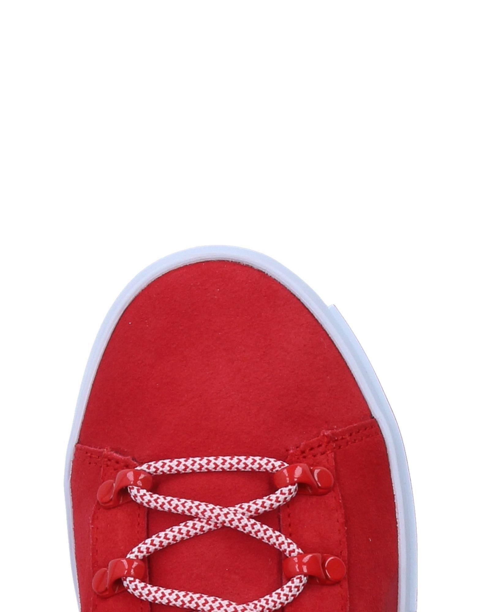 Puma X Daily Paper Sneakers  Damen  11333720KC  Sneakers b8ca9a