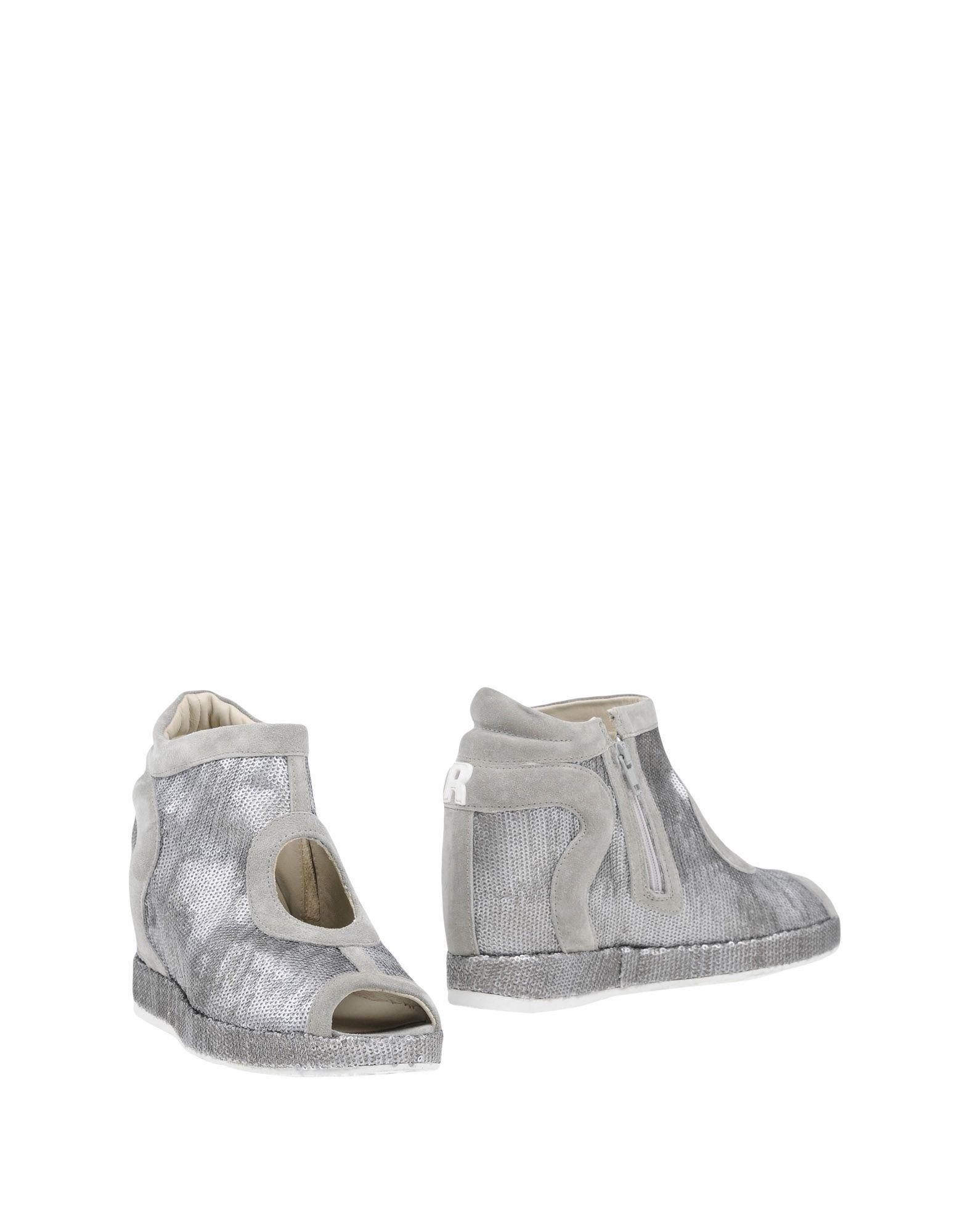 Ruco Line Gute Stiefelette Damen  11333726PT Gute Line Qualität beliebte Schuhe 26c041
