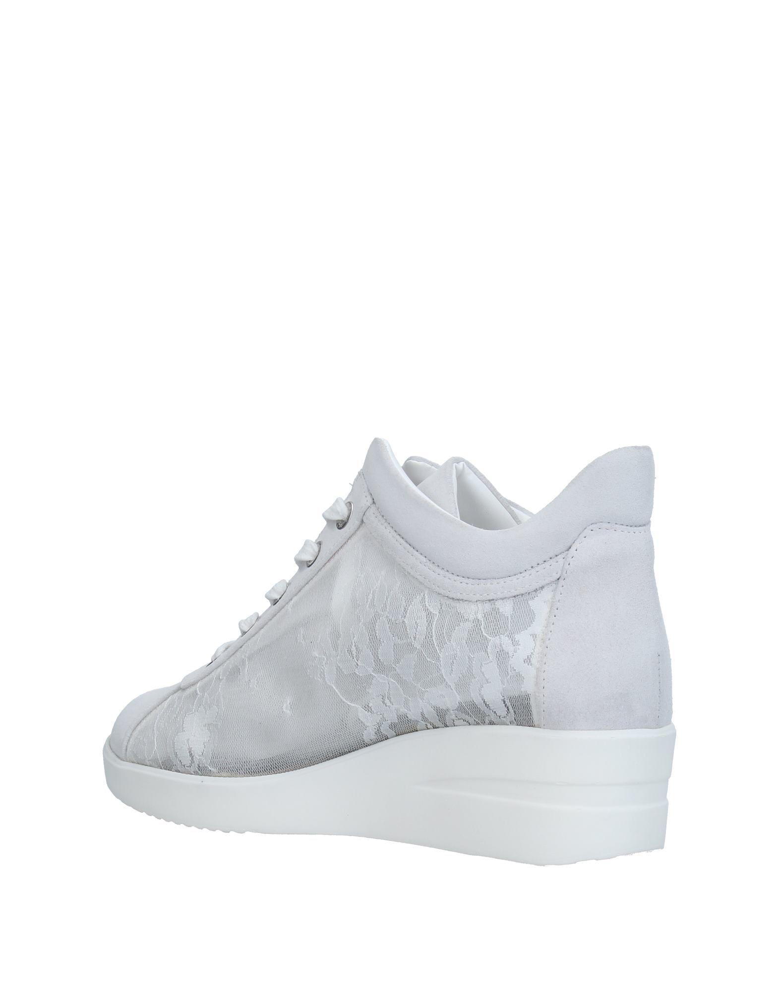 Ruco Line Sneakers Qualität Damen  11333727SP Gute Qualität Sneakers beliebte Schuhe 6b3714