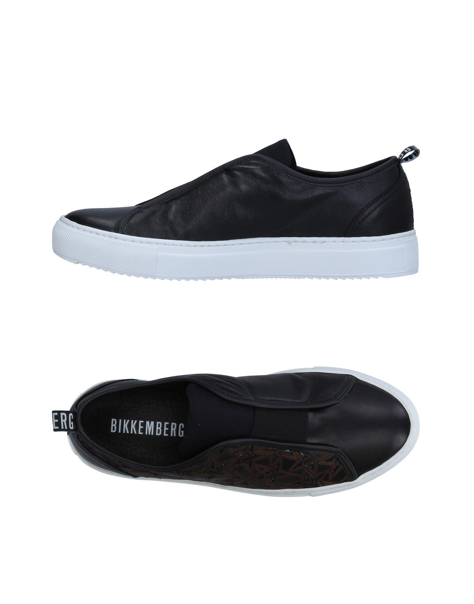 Bikkembergs Sneakers Damen  11333737DD Gute Qualität beliebte Schuhe