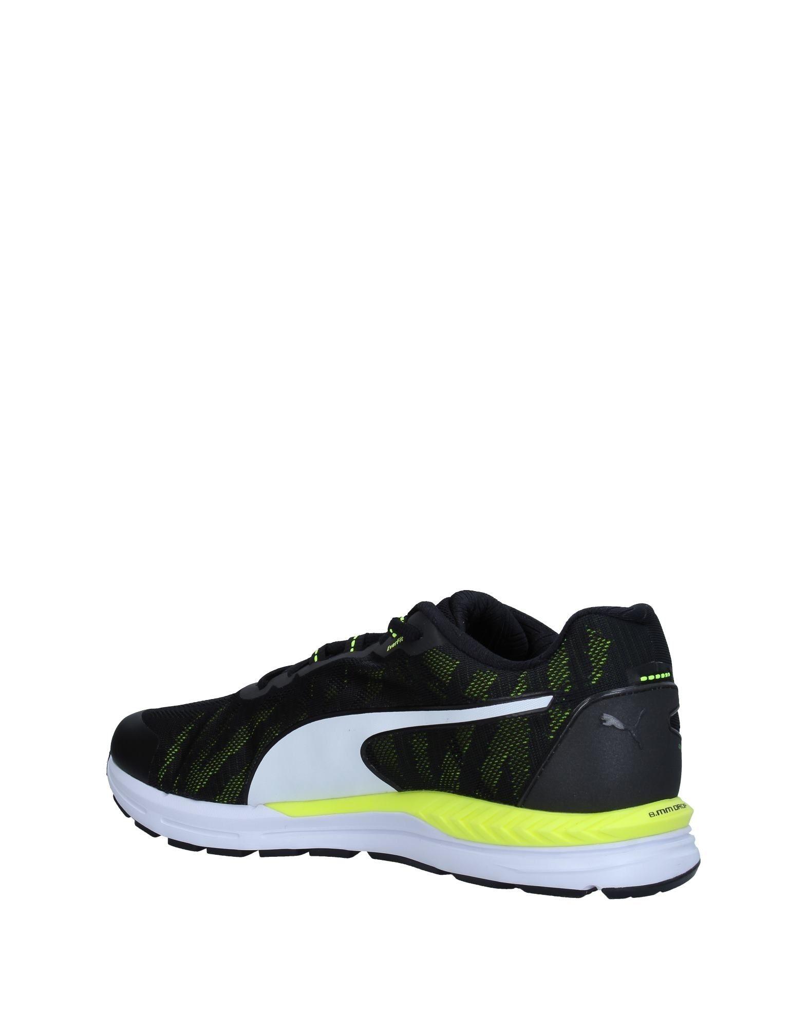 Puma Sneakers Herren  11333744BQ Schuhe Heiße Schuhe 11333744BQ 9ba2ab