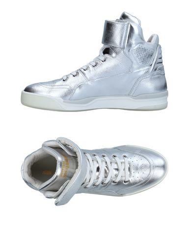 Zapatos Mcq con descuento Zapatillas Mcq Puma Hombre - Zapatillas Mcq Zapatos Puma - 11333756EK Plata 29b063