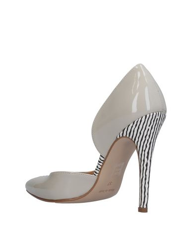 OVYE by CRISTINA LUCCHI Pumps