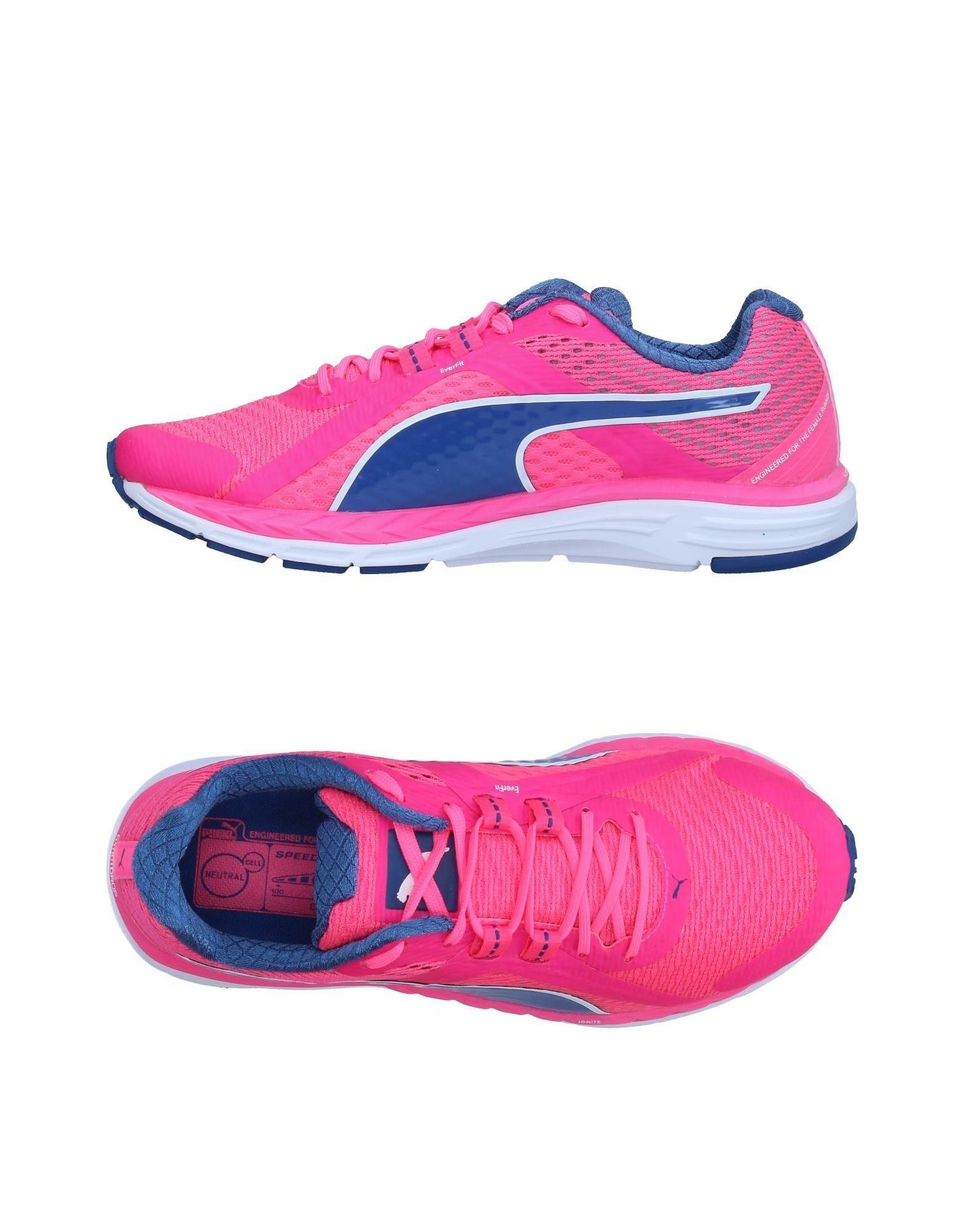 Sneakers Puma Donna - 11333832PX Scarpe economiche e buone