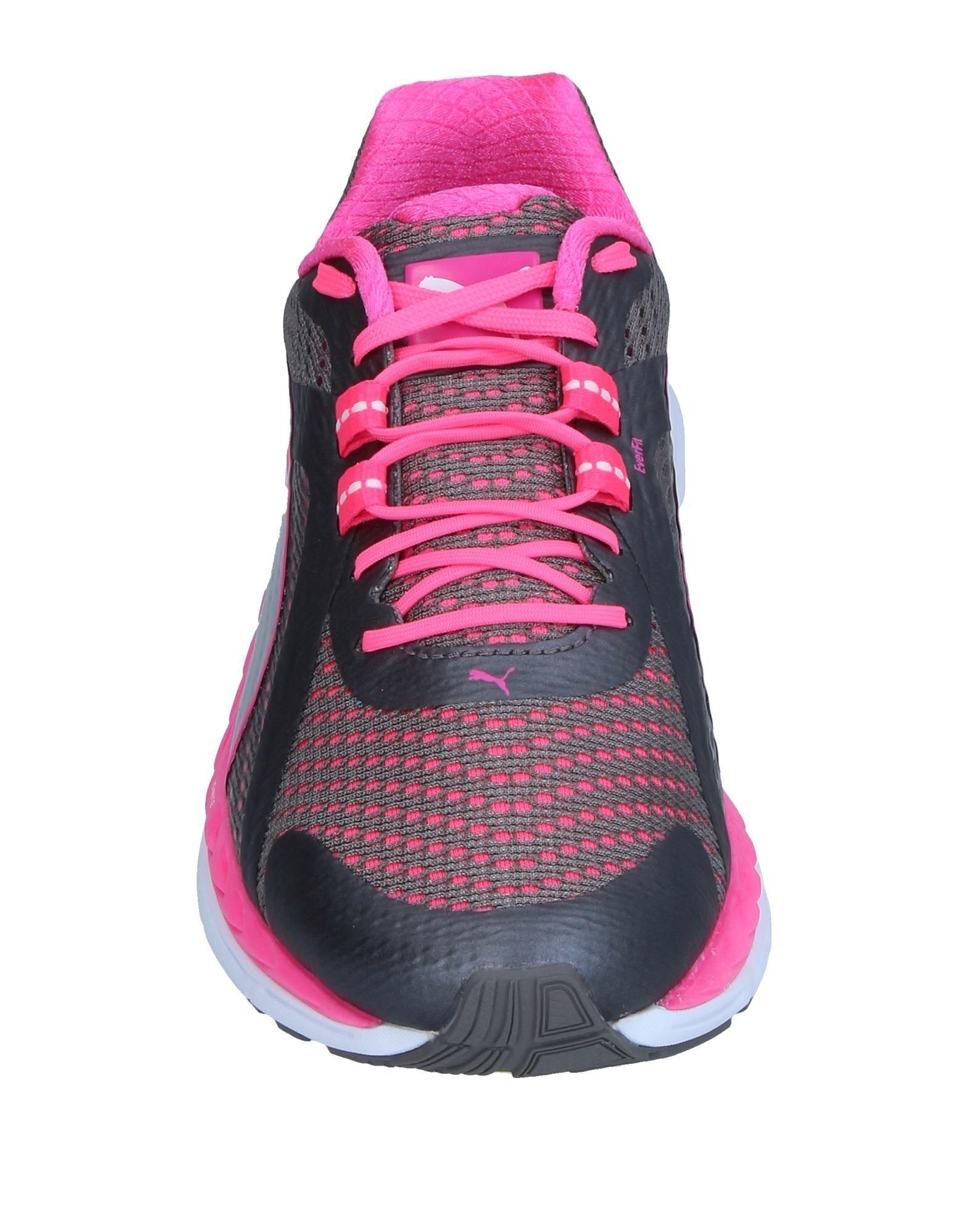 Sneakers Puma Femme - Sneakers Puma sur