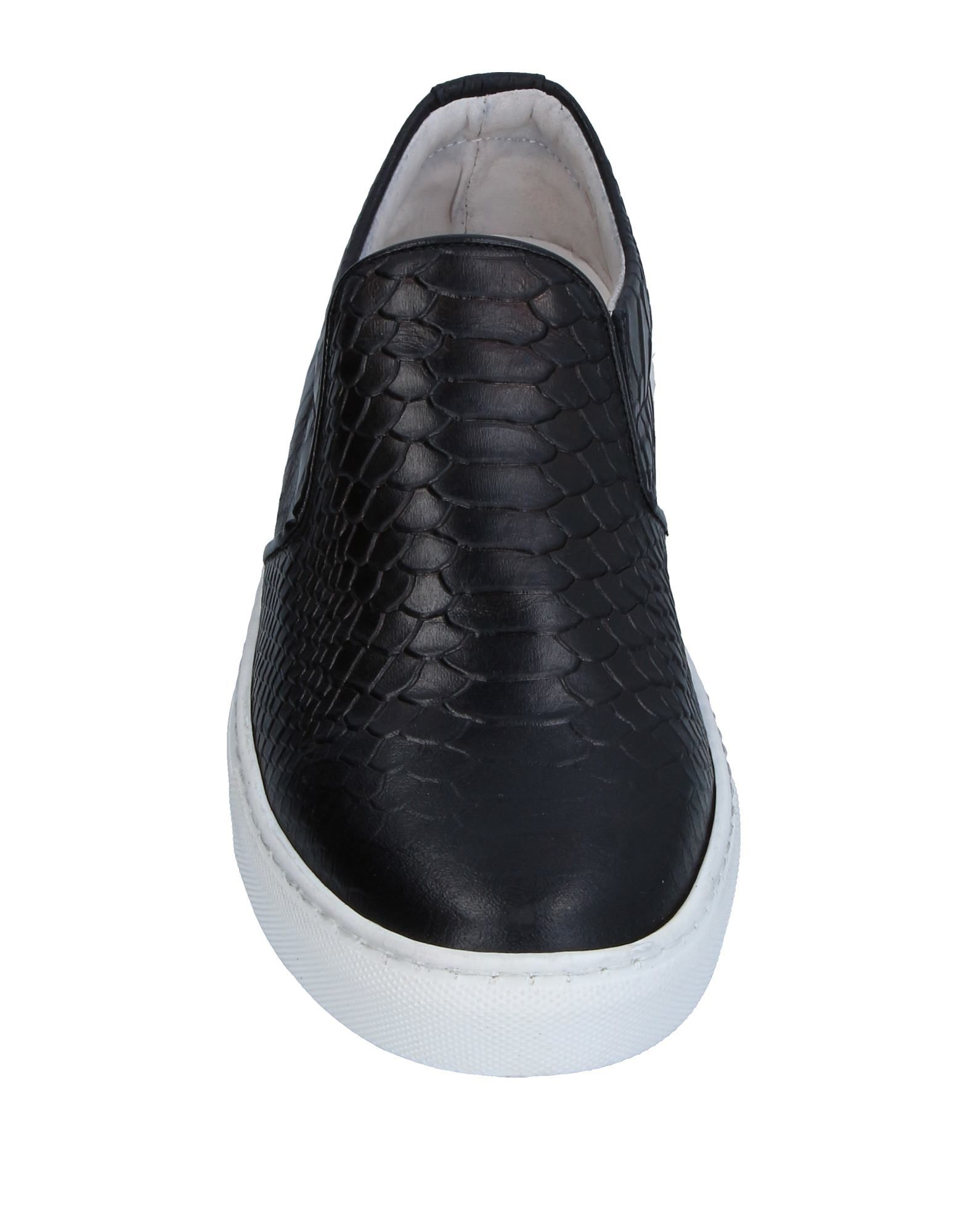 Sneakers Brian Dales Homme - Sneakers Brian Dales sur ...
