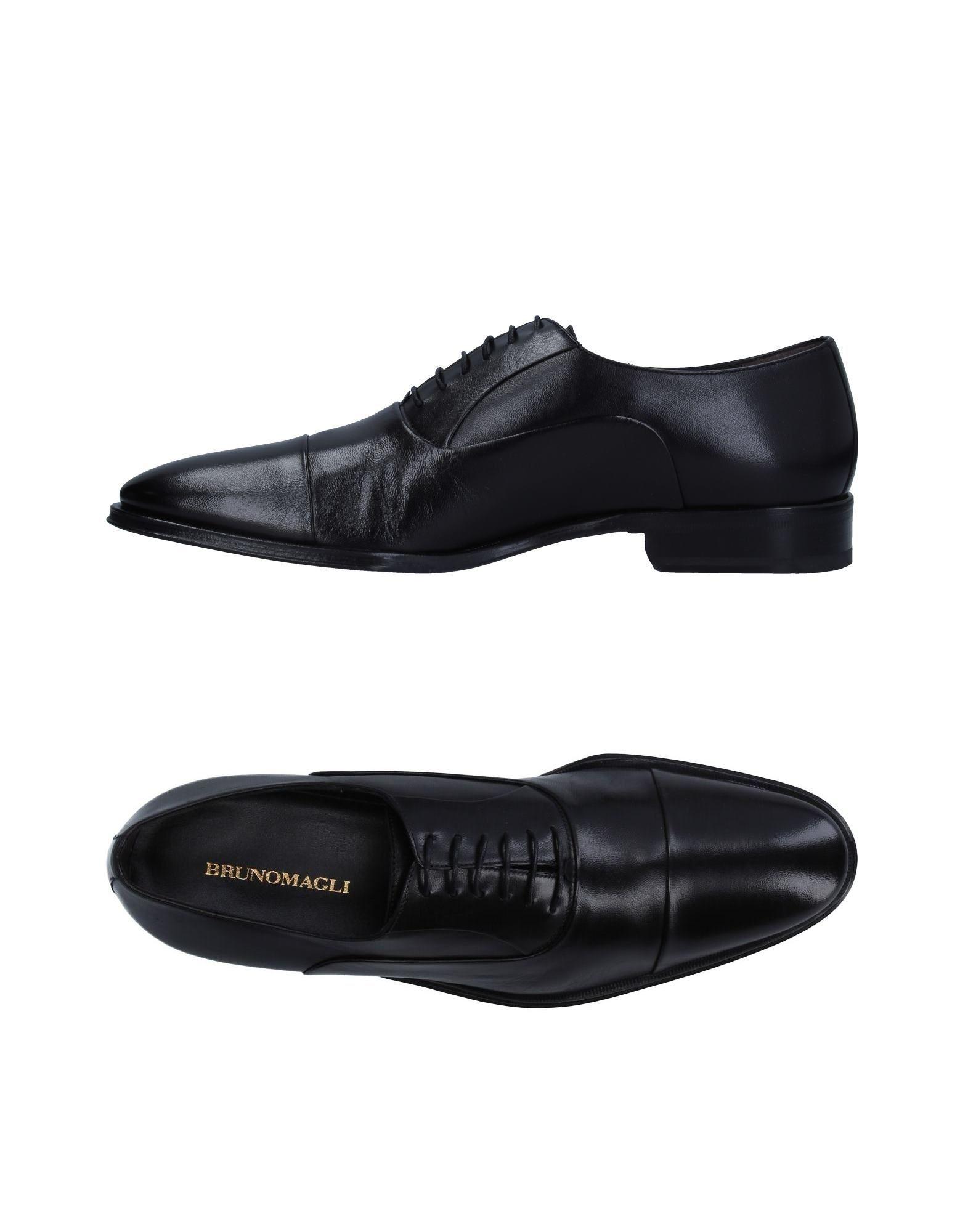 Bruno Magli Schnürschuhe Herren  11333853UK Gute Qualität beliebte Schuhe