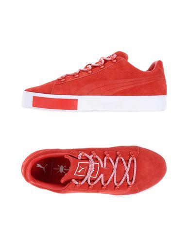 Zapatos con descuento Zapatillas Puma X Daily Paper X Hombre - Zapatillas Puma X Paper Daily Paper - 11333869SA Rojo 41a8ce