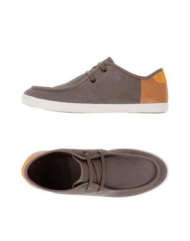salg 2015 uttak 2015 Boxfresh Sneakers rL3O222