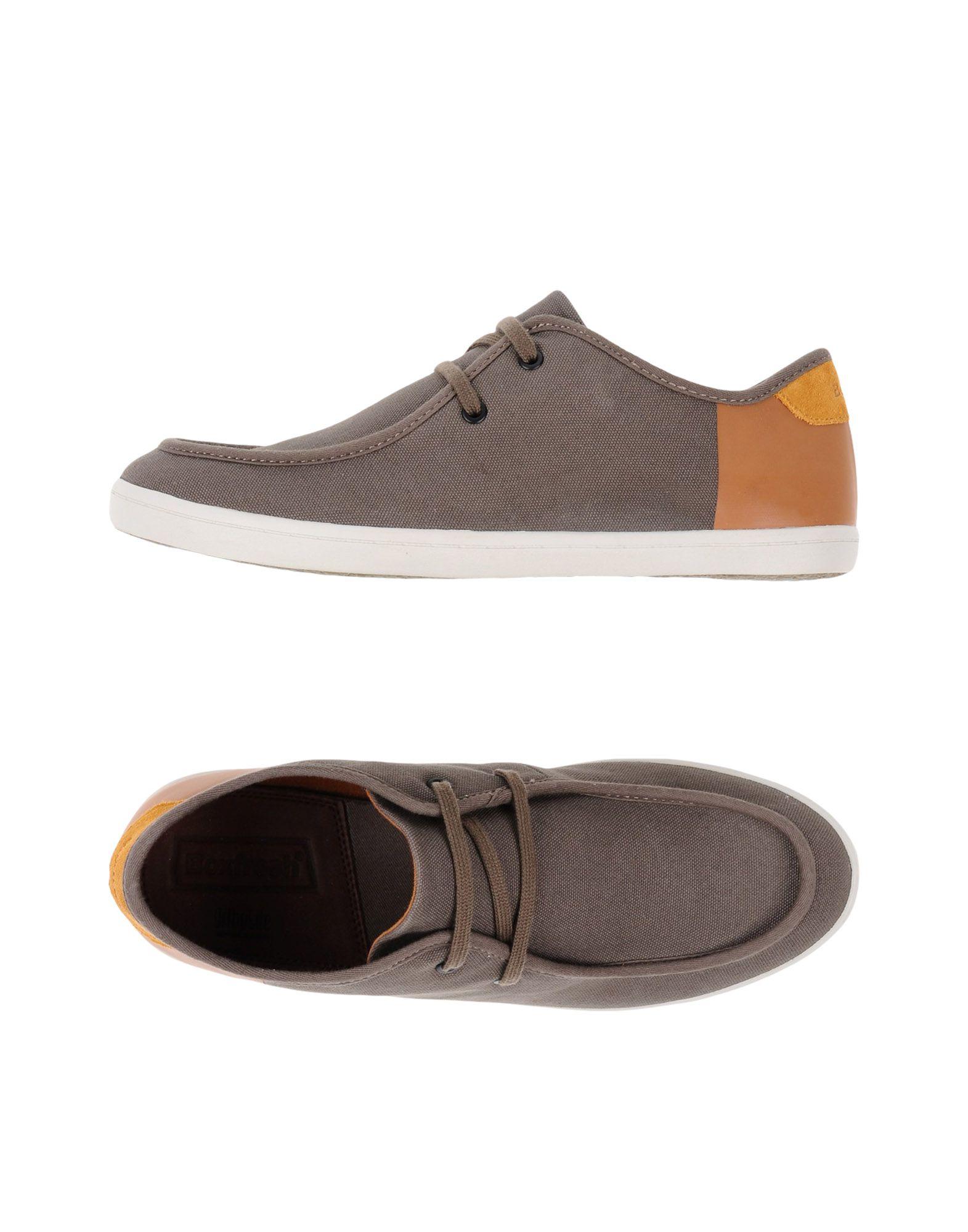 Herren Boxfresh Sneakers Herren   11333875VC Heiße Schuhe 1f0d80