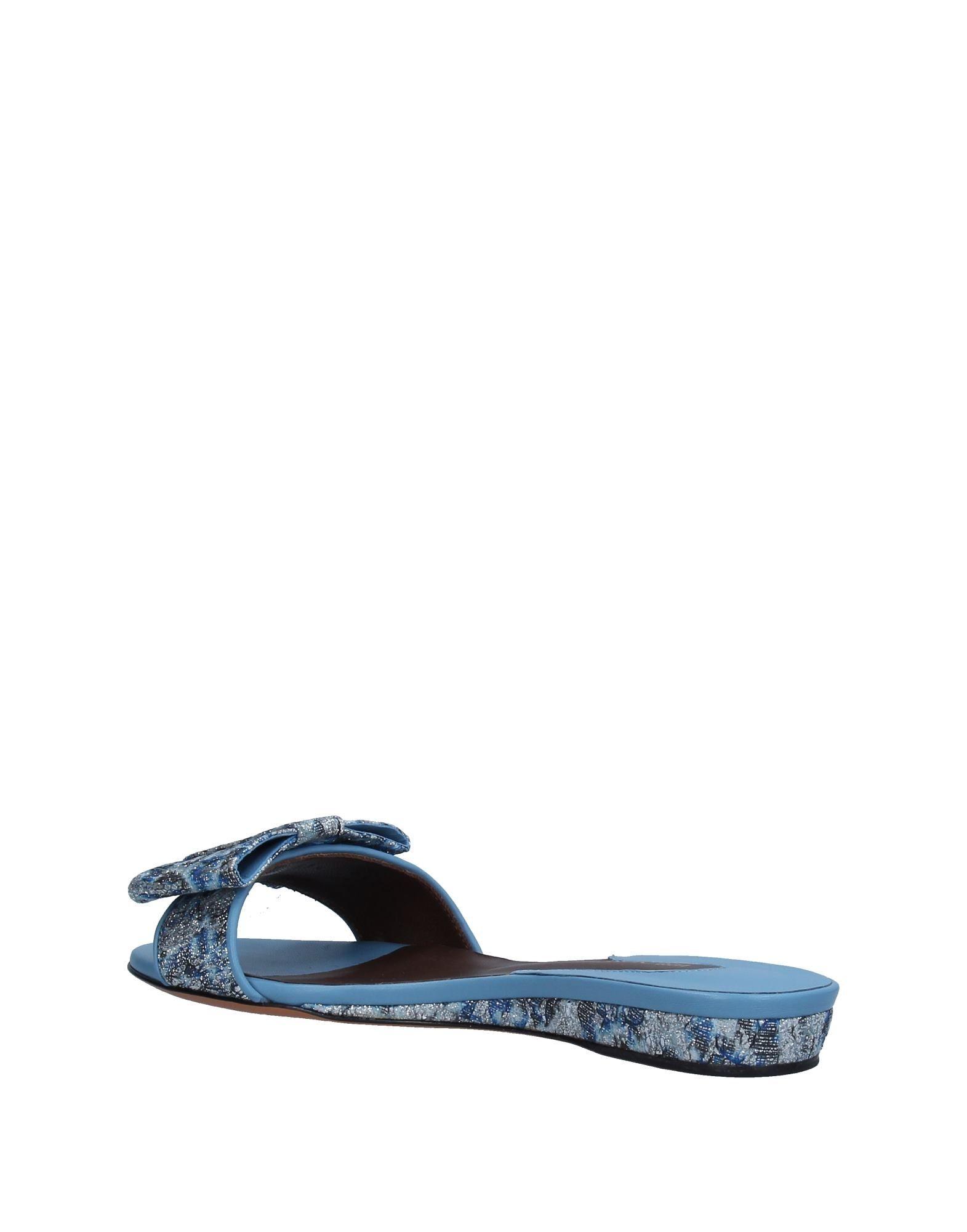 Gut um billige Schuhe zu tragenBruno Magli Sandalen Damen  11333876TA