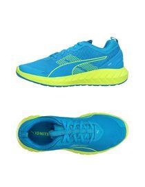 e434fb3b5334d2 Puma Shoes - Puma Men - YOOX Latvia