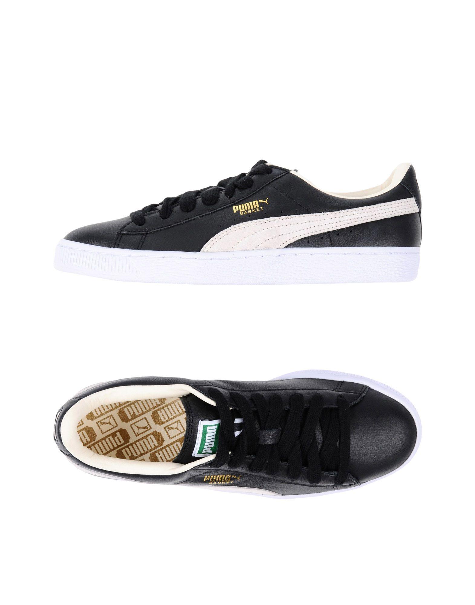 Puma Sneakers - Men Puma Sneakers online 11333891KS on  Canada - 11333891KS online de01ae