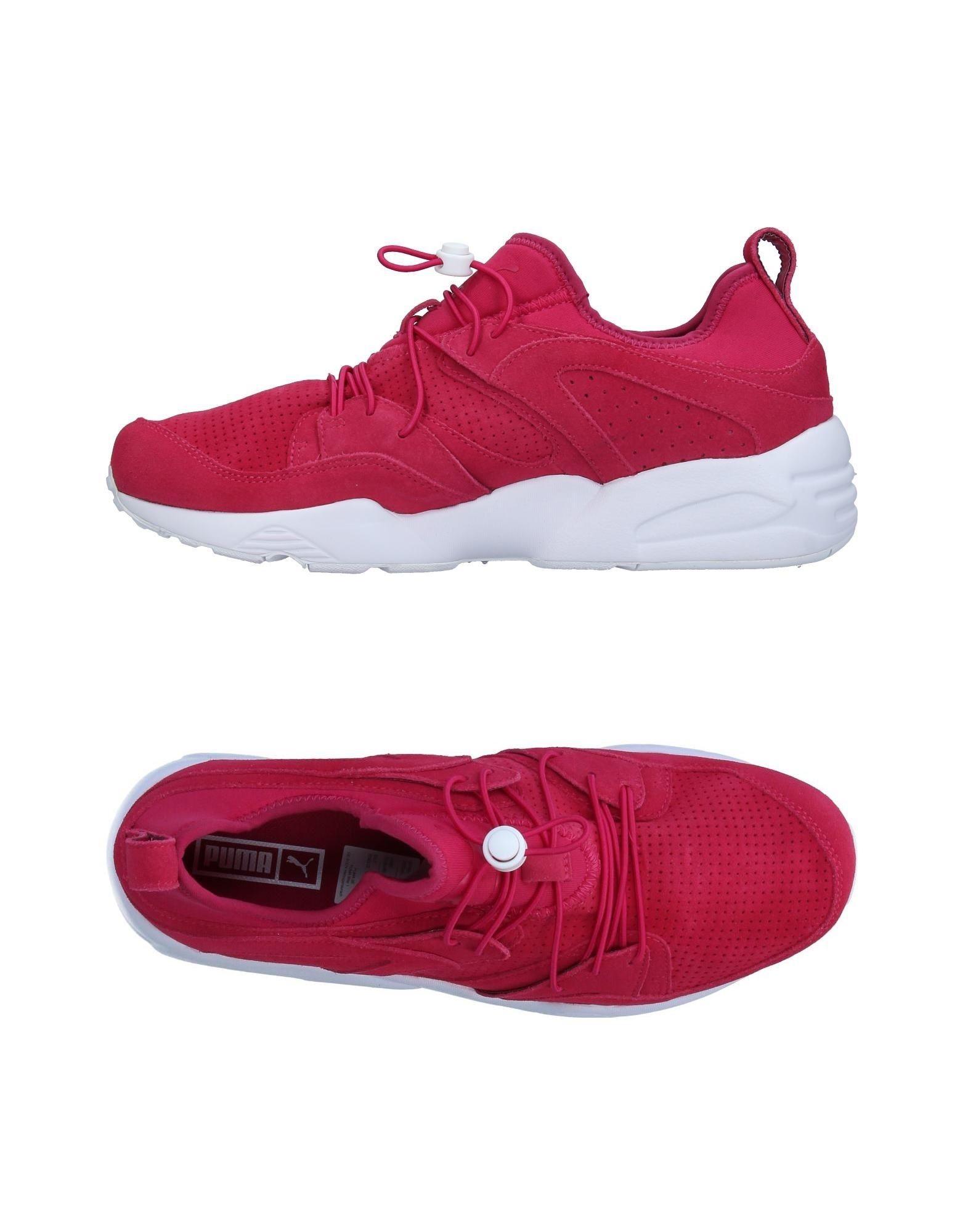 A buon mercato Sneakers Puma Donna - 11333902TH