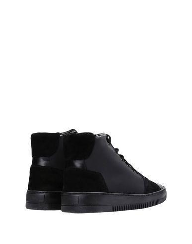 Sneakers EDWA EDWA EDWA EDWA EDWA Sneakers Sneakers EDWA Sneakers EDWA Sneakers Sneakers EDWA EDWA Sneakers Sneakers 0IqTfWwA5x