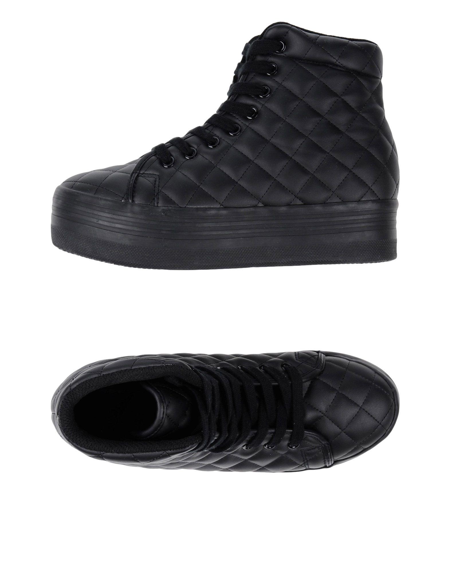 Jc Play By Jeffrey Campbell Sneakers Damen  11333937IM 11333937IM  Gute Qualität beliebte Schuhe 85e0ee