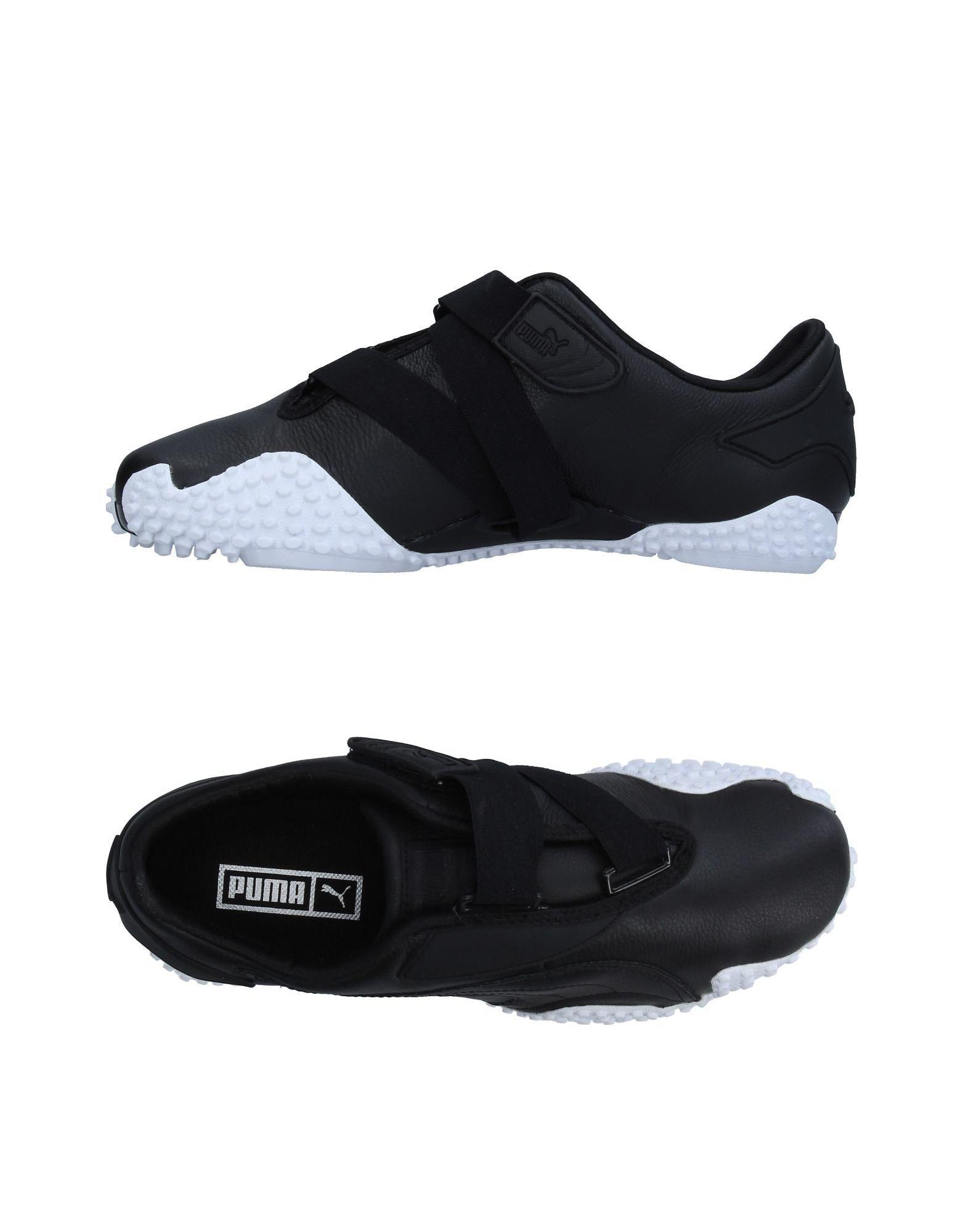Moda Sneakers Puma Donna - 11333947EW