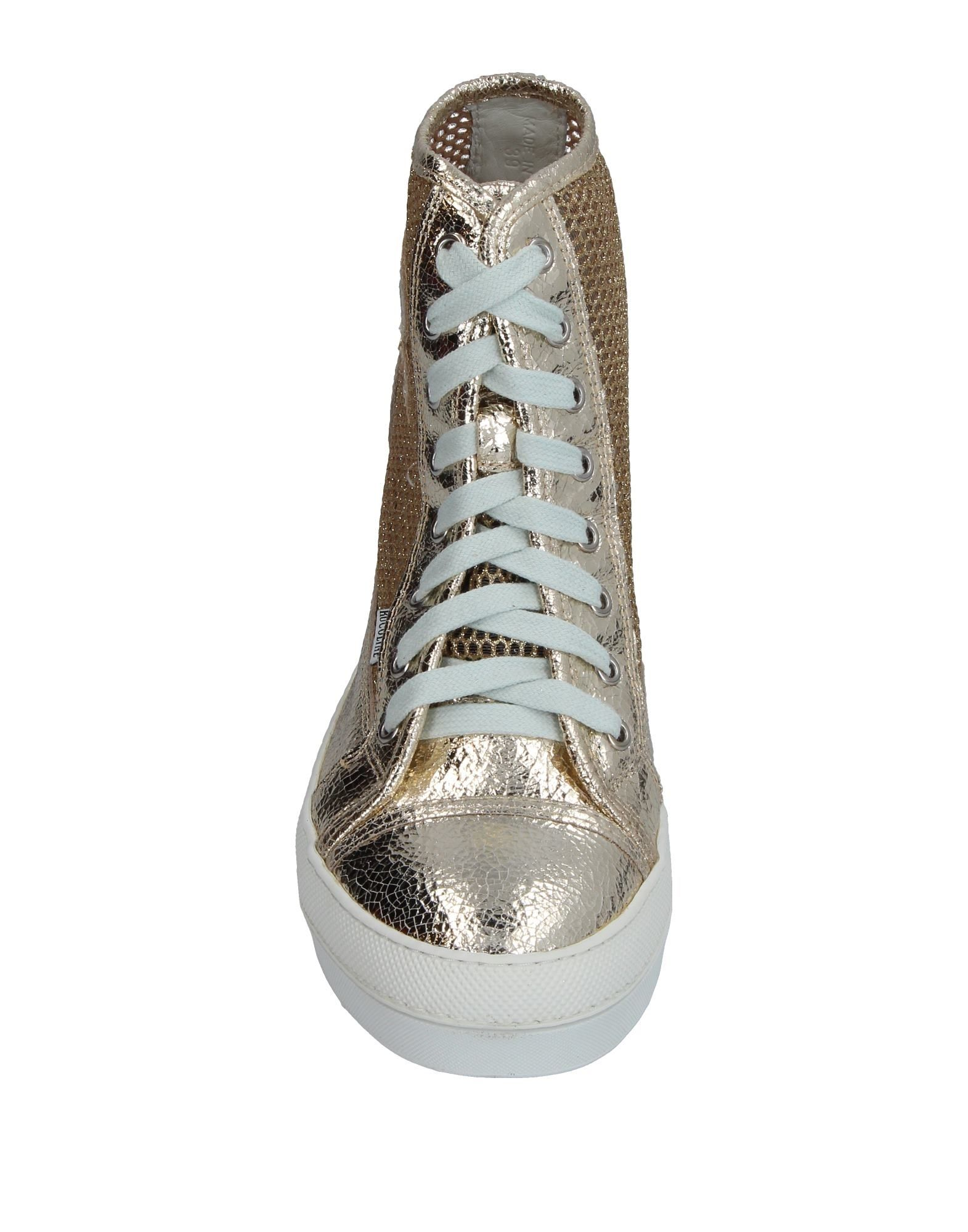 Sneakers Ruco Line Donna - 11333959PR 11333959PR - 7690be