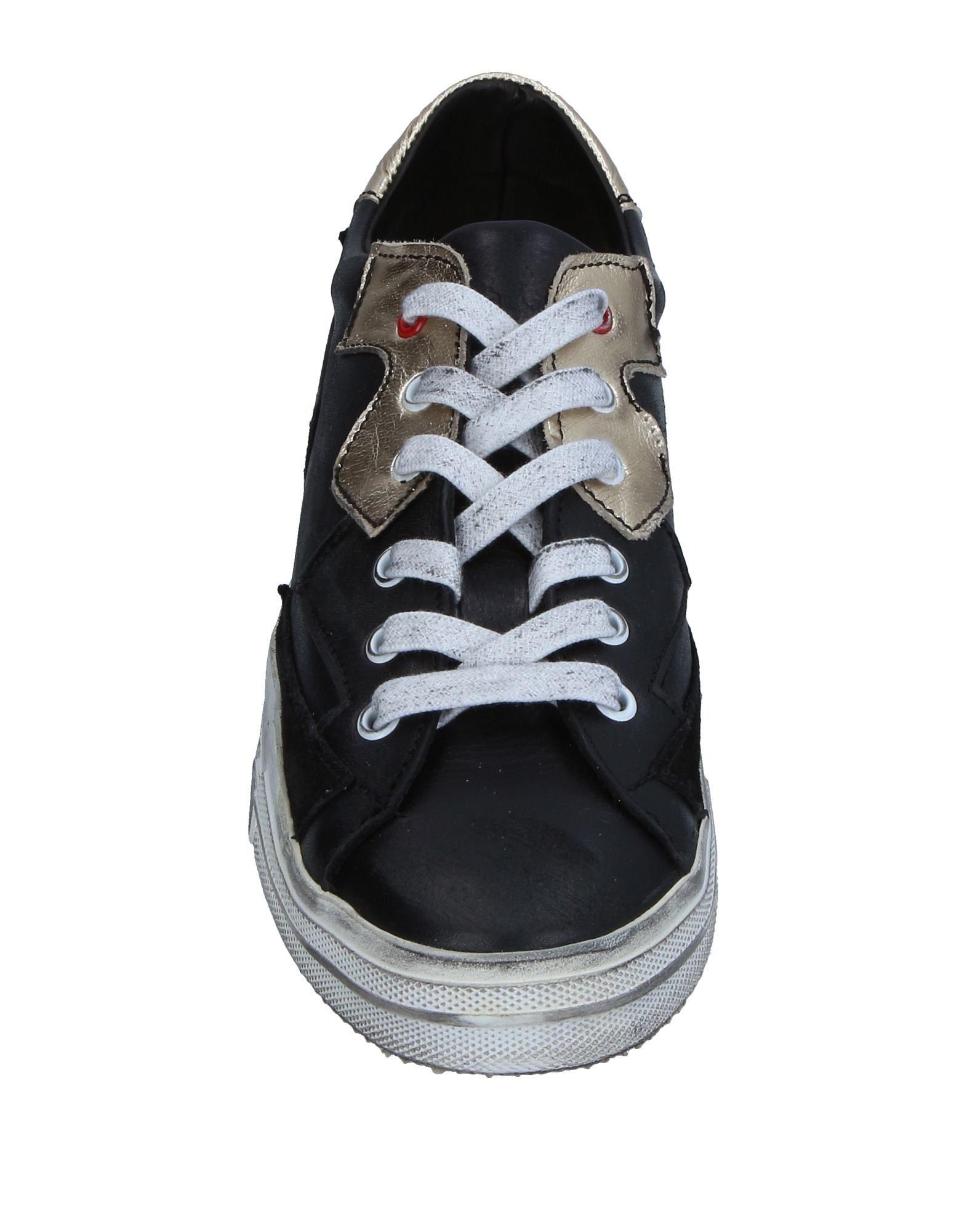 Rabatt Sneakers echte Schuhe Angelo Pallotta Sneakers Rabatt Herren  11333964MR 80c7f2