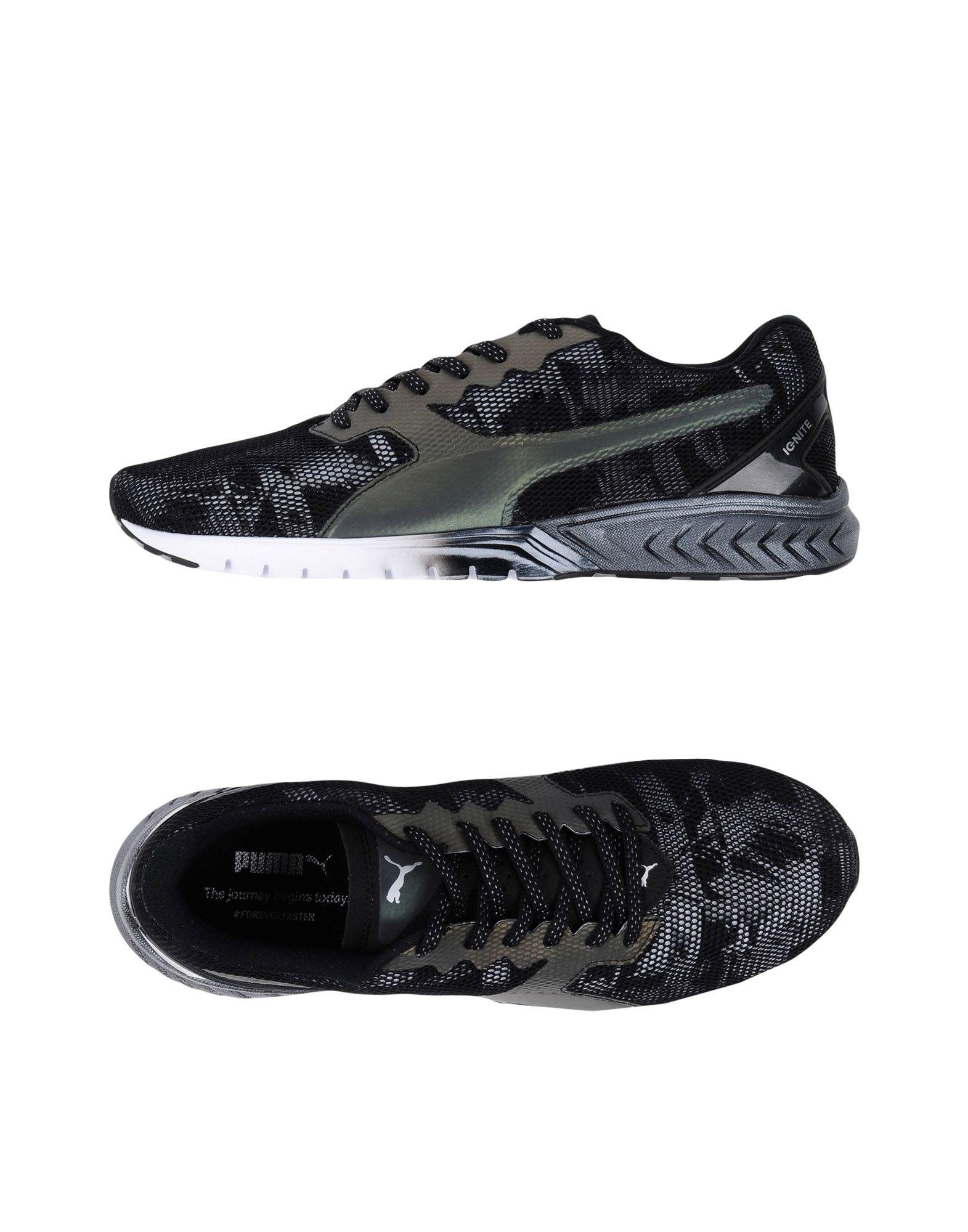 Puma Sneakers Damen  11334009CK Gute Qualität beliebte Schuhe