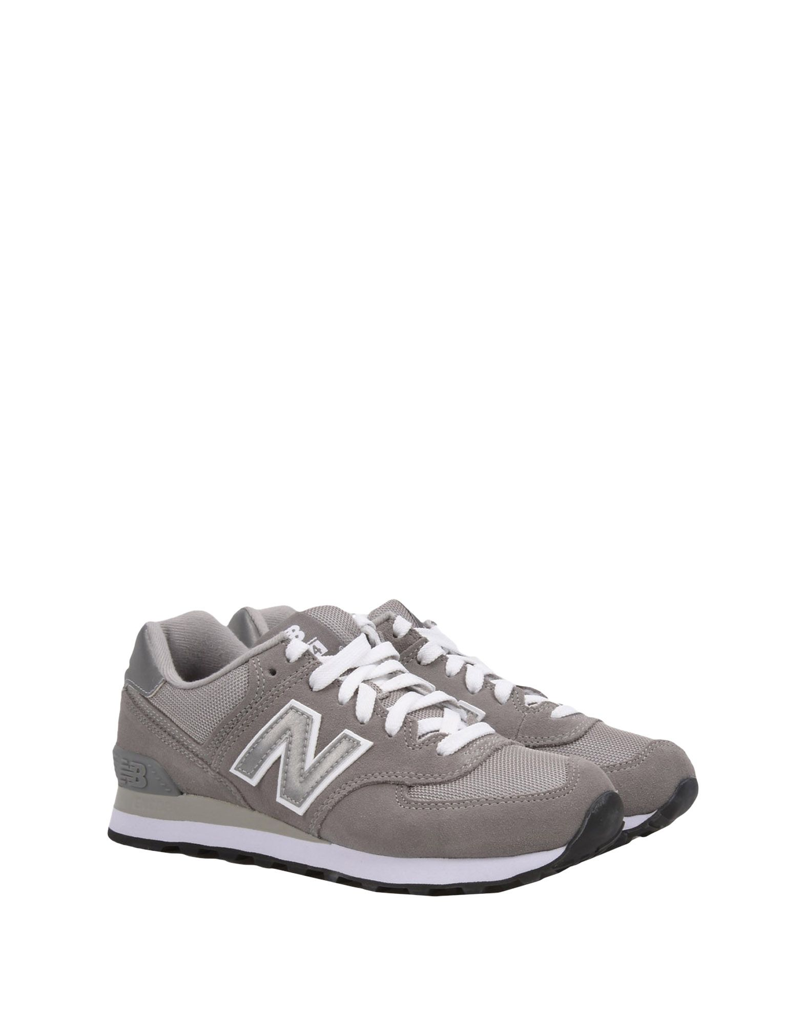 Rabatt echte Schuhe New Balance 11334017XJ 574 Core Carryover  11334017XJ Balance 14f832