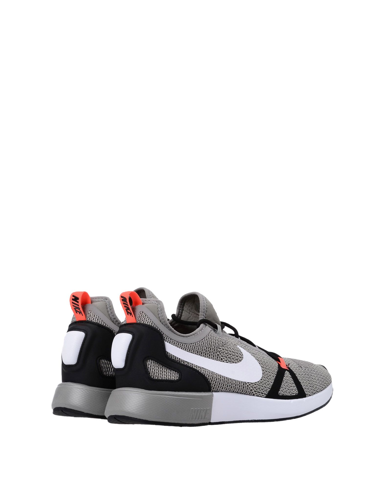 Nike 11334025VK  Duel Racer  11334025VK Nike 76835c