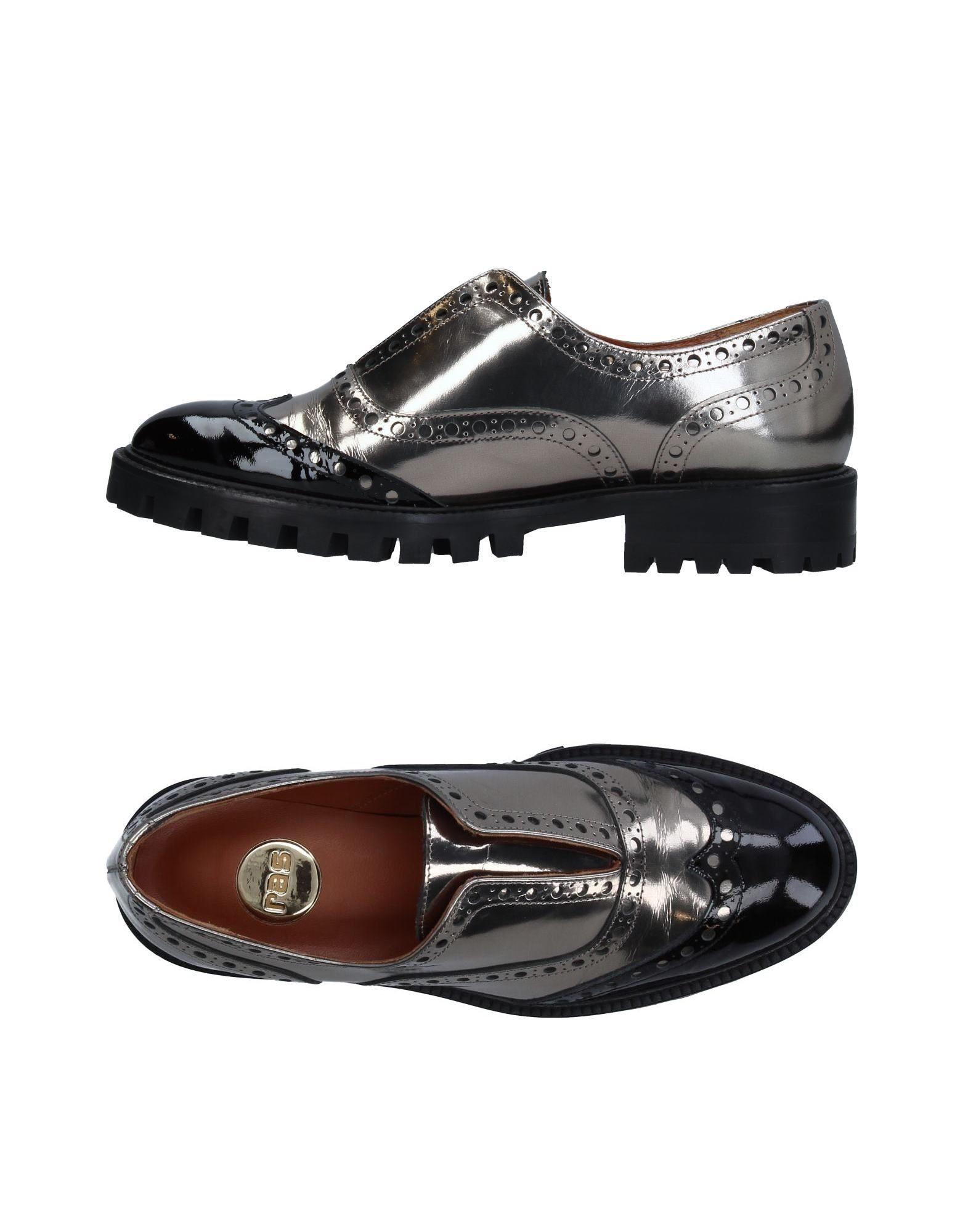 Ras Loafers - Women Ras Canada Loafers online on  Canada Ras - 11334038AP cd7766