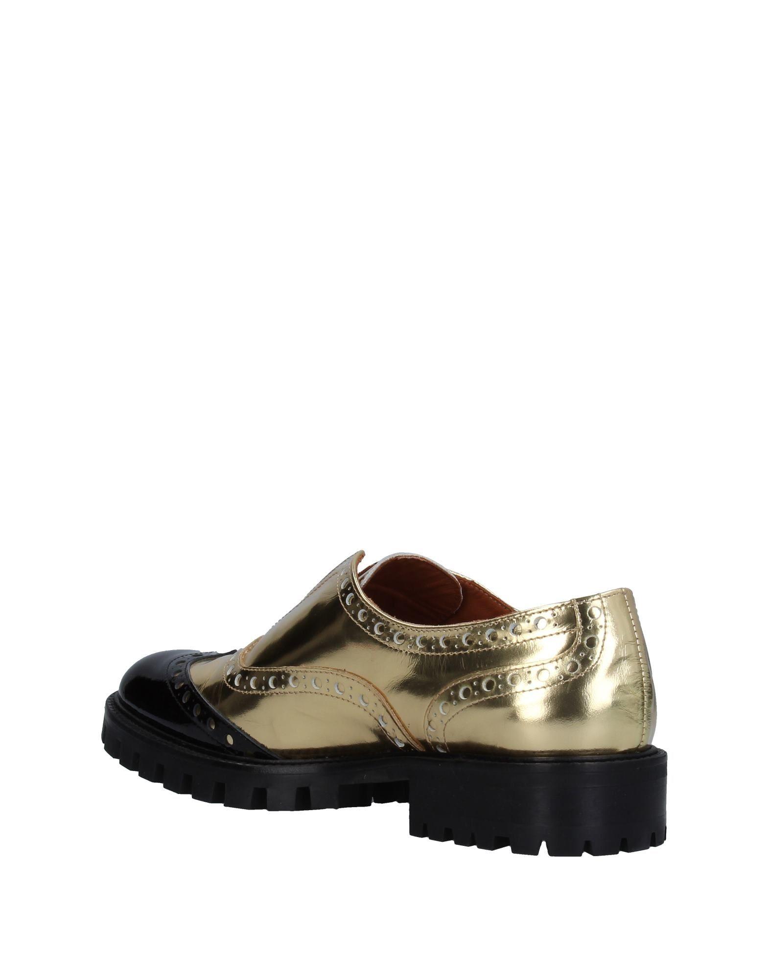 Ras 11334038RR Mokassins Damen  11334038RR Ras Gute Qualität beliebte Schuhe 618a4d