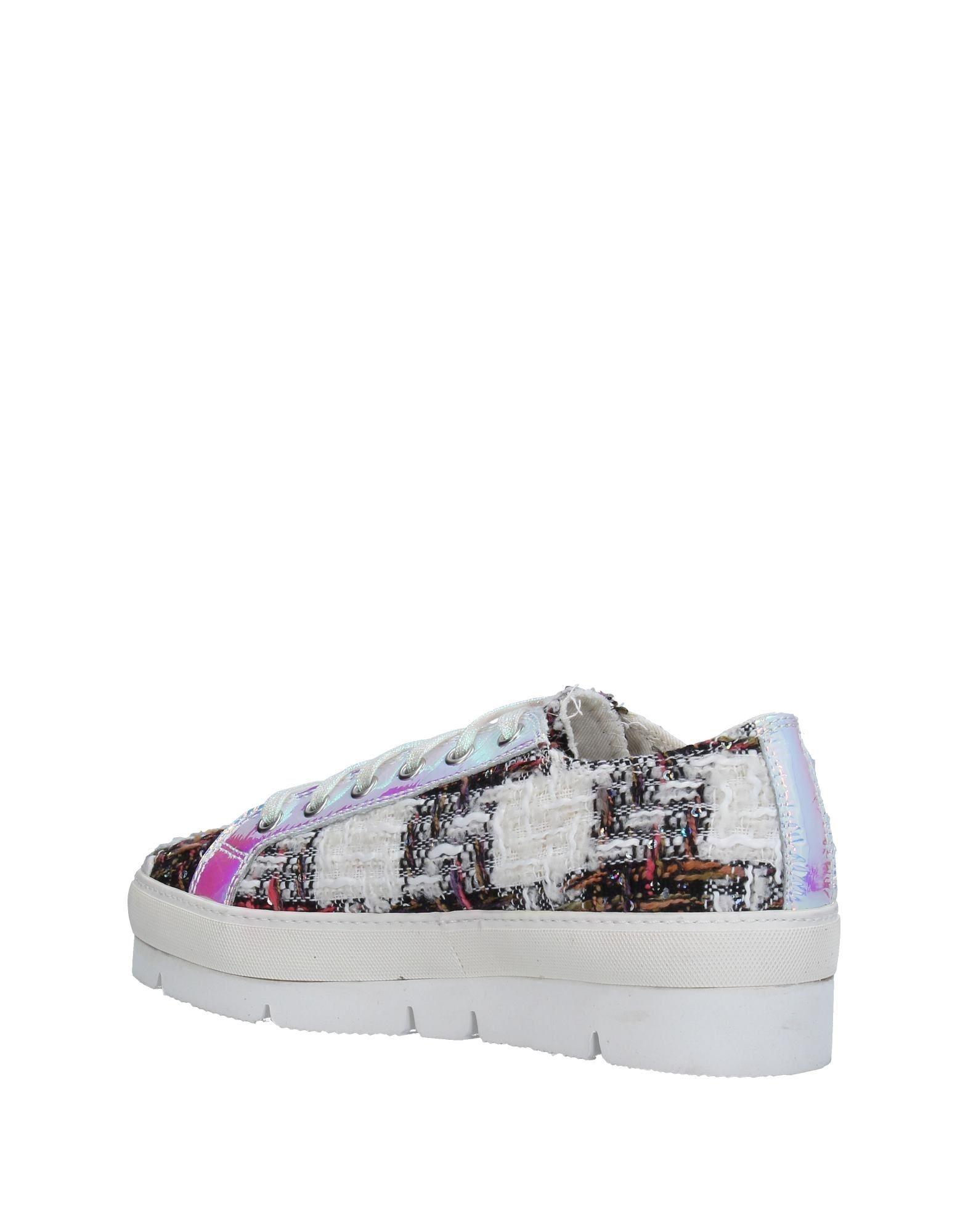 Sneakers Ioannis Femme - Sneakers Ioannis sur