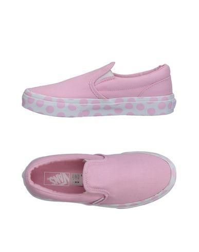 VANS Sneakers VANS VANS Sneakers rqrwXU8