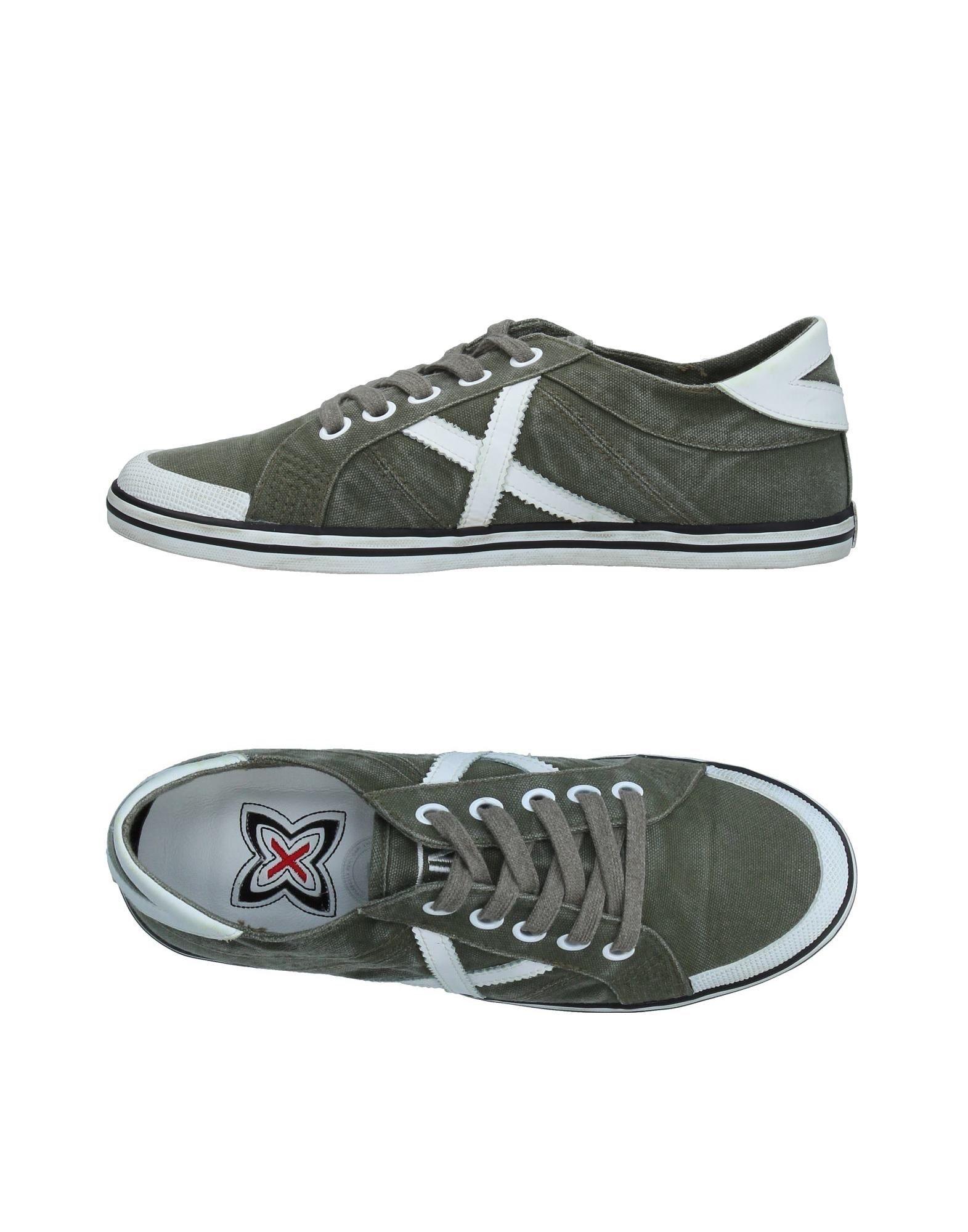 Sneakers Munich Donna - 11334119WM Scarpe economiche e buone