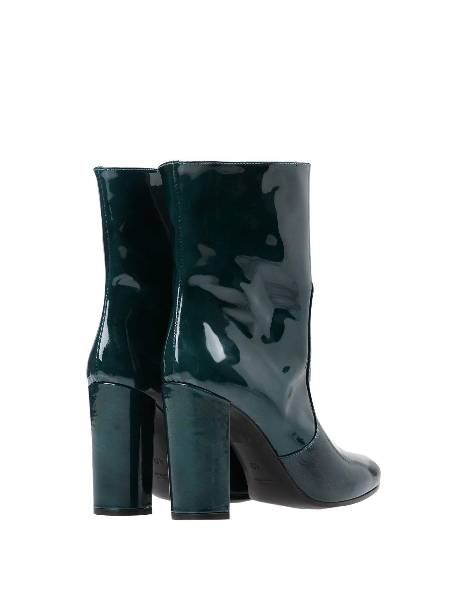 Paris Texas Stiefelette Damen Schuhe  11334143EPGut aussehende strapazierfähige Schuhe Damen 3b96f9