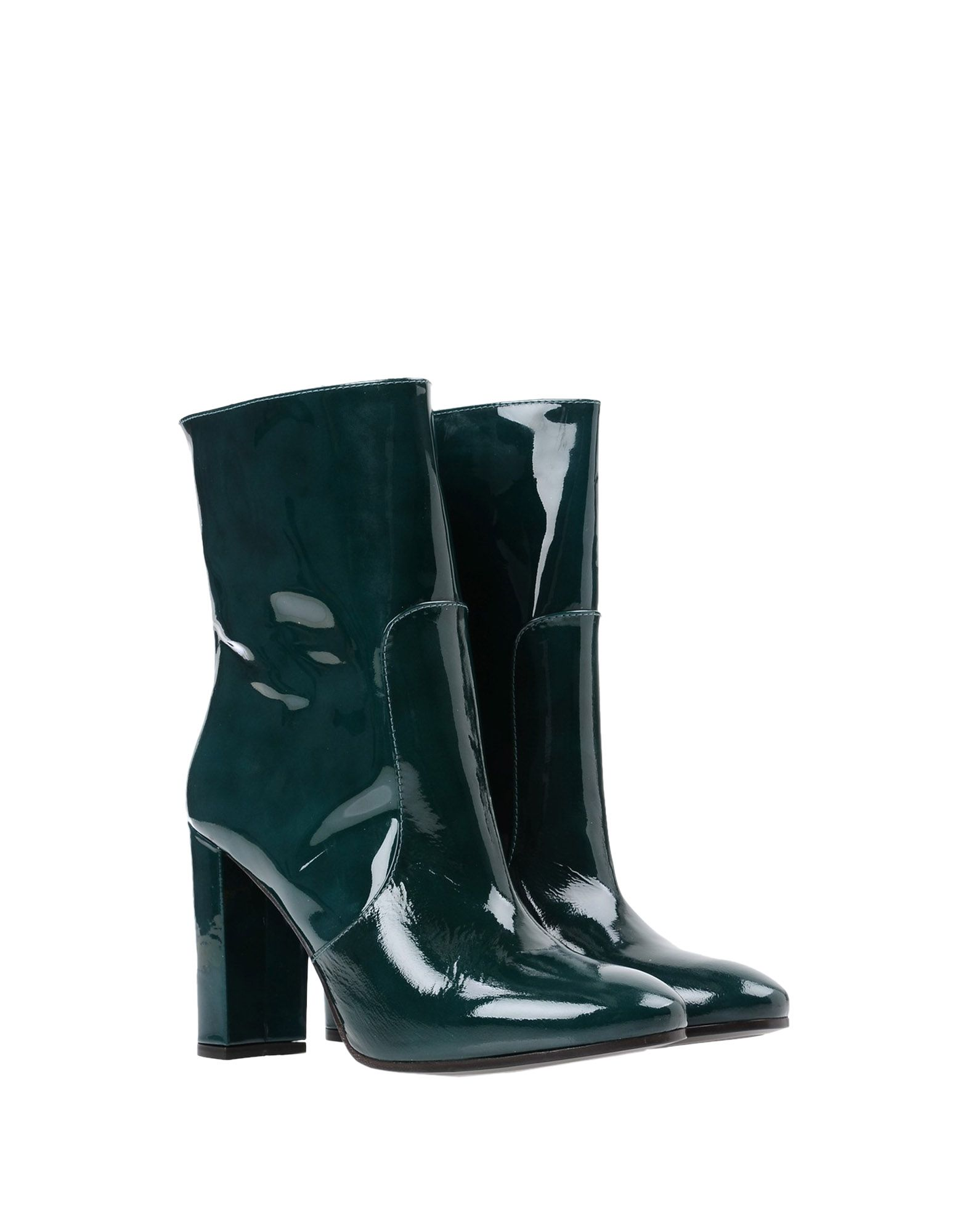 Paris Texas Stiefelette Damen  11334143EPGut aussehende strapazierfähige Schuhe
