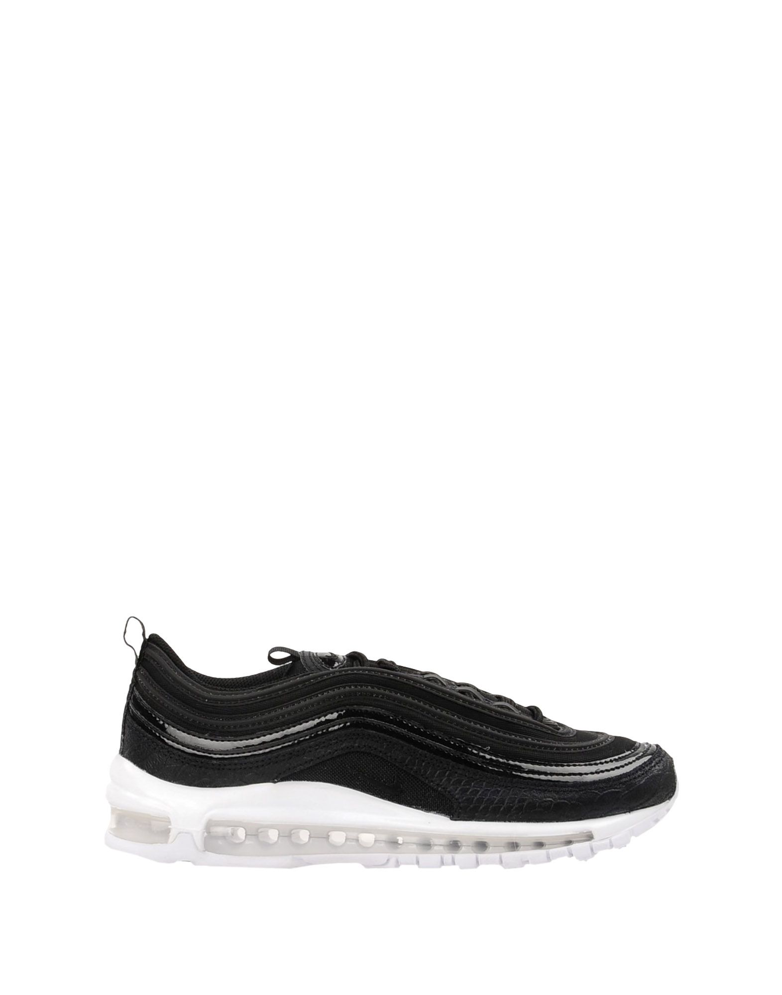 Nike  Sneakers Damen  Nike 11334160AXGut aussehende strapazierfähige Schuhe 96b31a