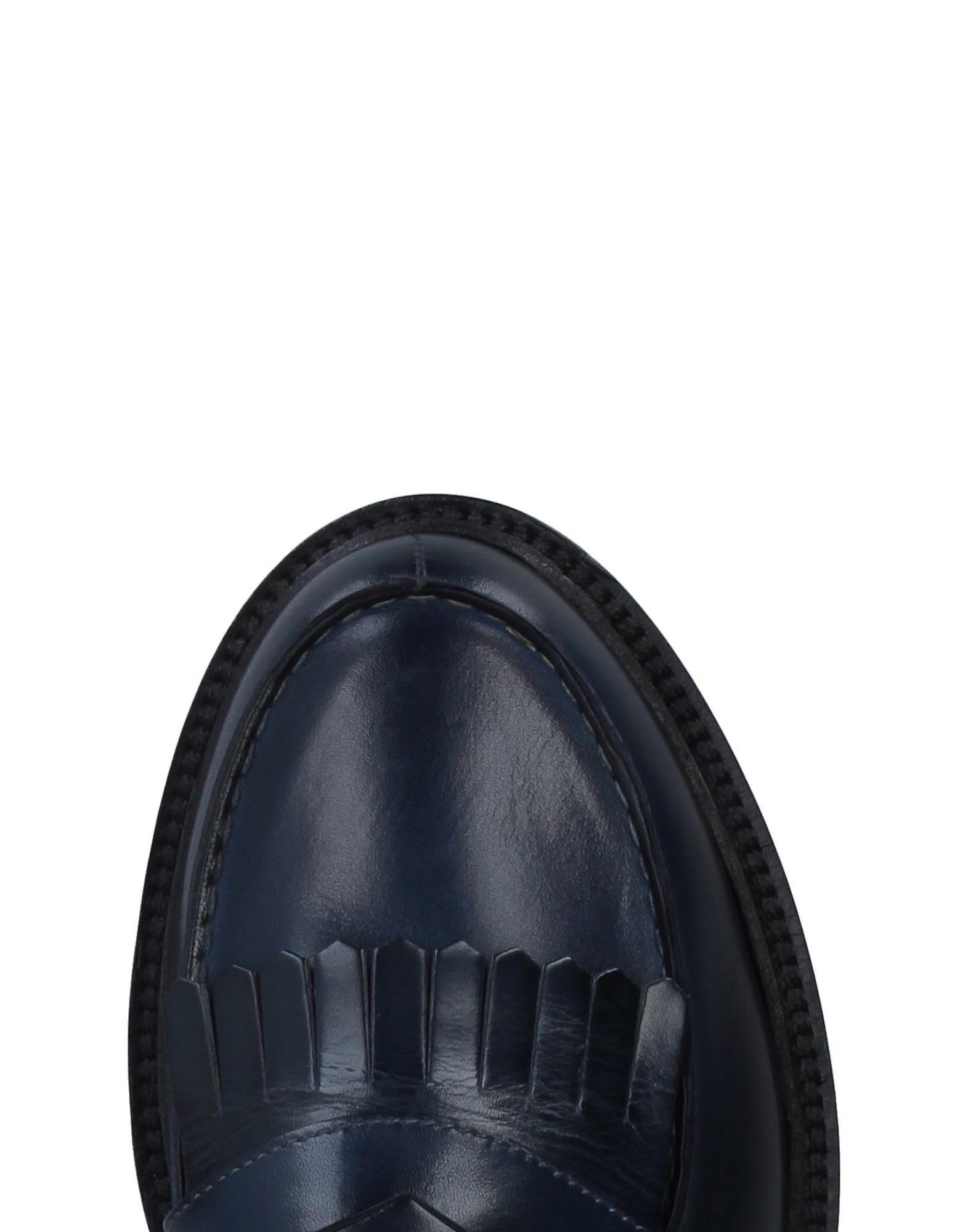Fratelli Rossetti Loafers - Men Fratelli Rossetti Australia Loafers online on  Australia Rossetti - 11334167AO a5e535