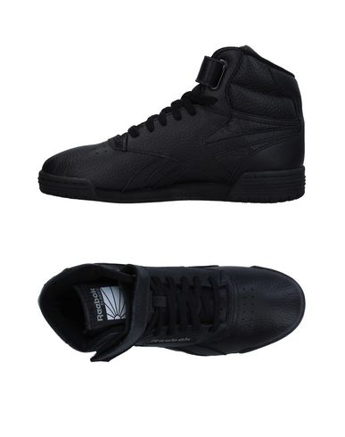 Sneakers REEBOK Sneakers REEBOK Sneakers REEBOK REEBOK Sneakers REEBOK Sneakers REEBOK 5vqqfAwp