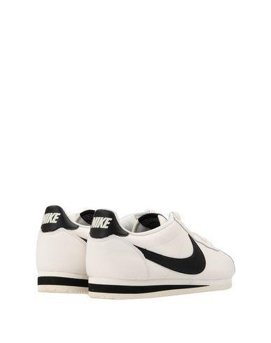 NIKE CLASSIC CORTEZ LEATHER SE Sneakers Günstig Kaufen Rabatt Spielraum Sehr Billig Freies Verschiffen Shop SpUG1I3p
