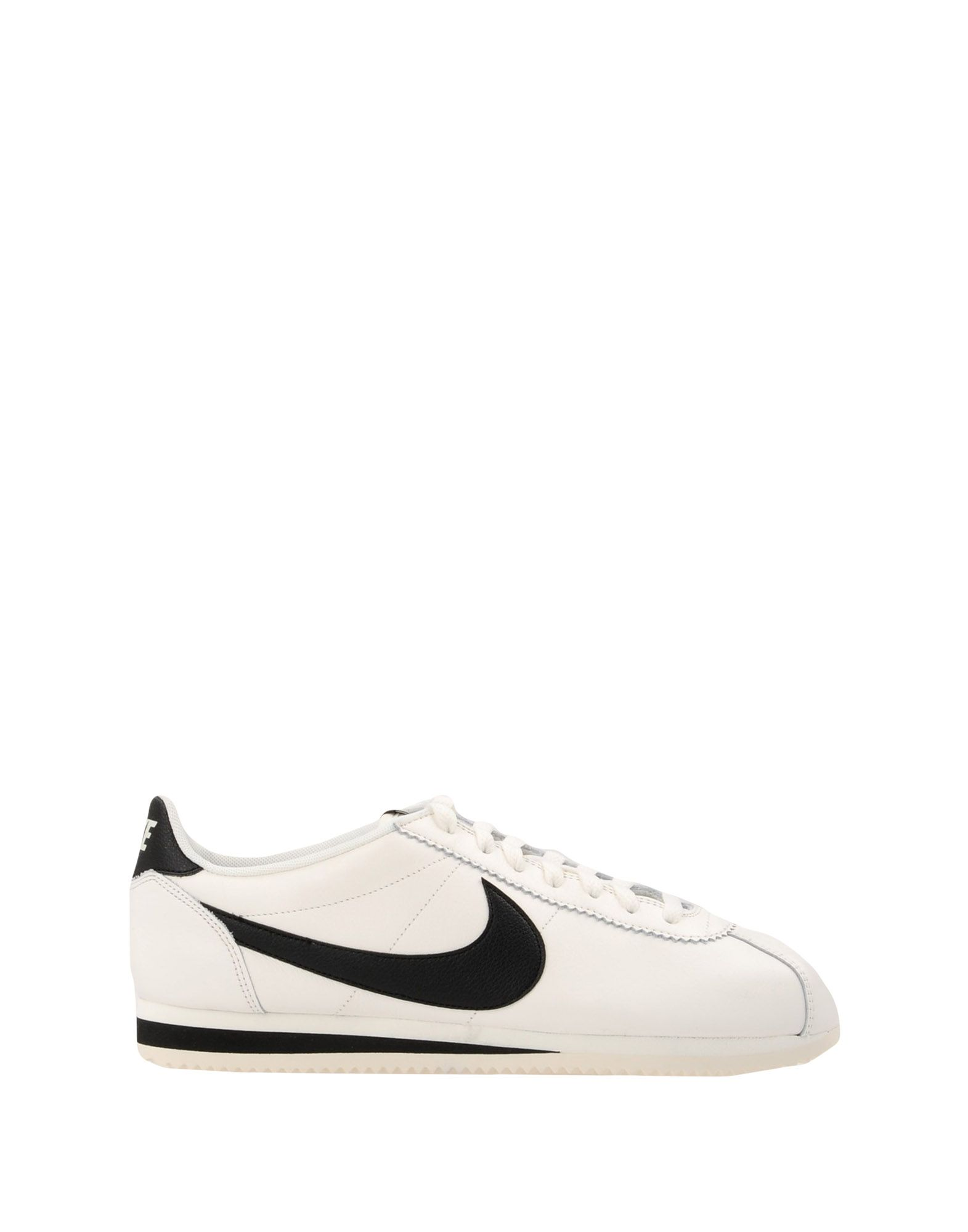 Rabatt echte Schuhe Nike Classic Cortez  Leather Se  Cortez 11334180GX 094484