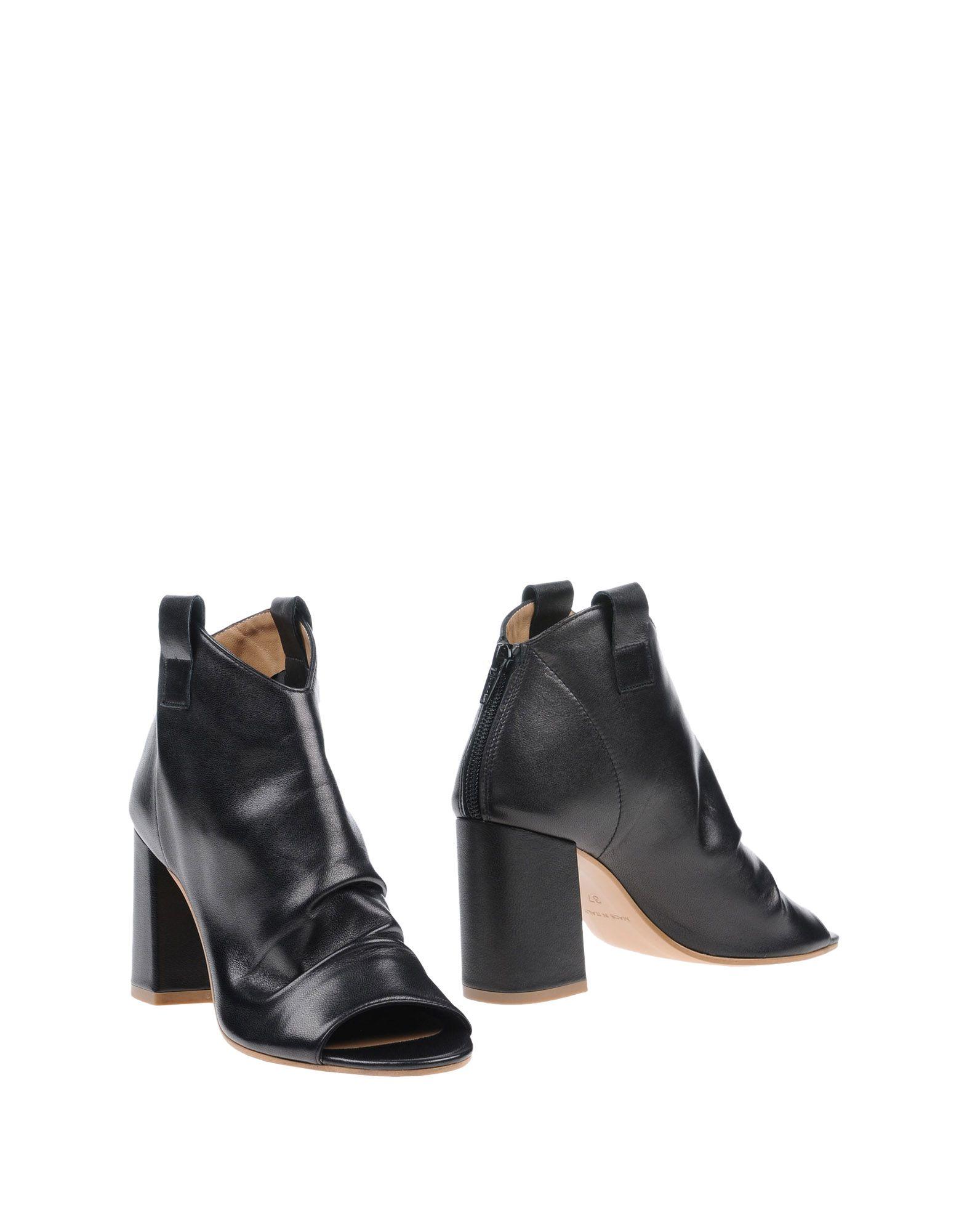 Stephen 11334185LT Good London Stiefelette Damen 11334185LT Stephen Gute Qualität beliebte Schuhe 938132