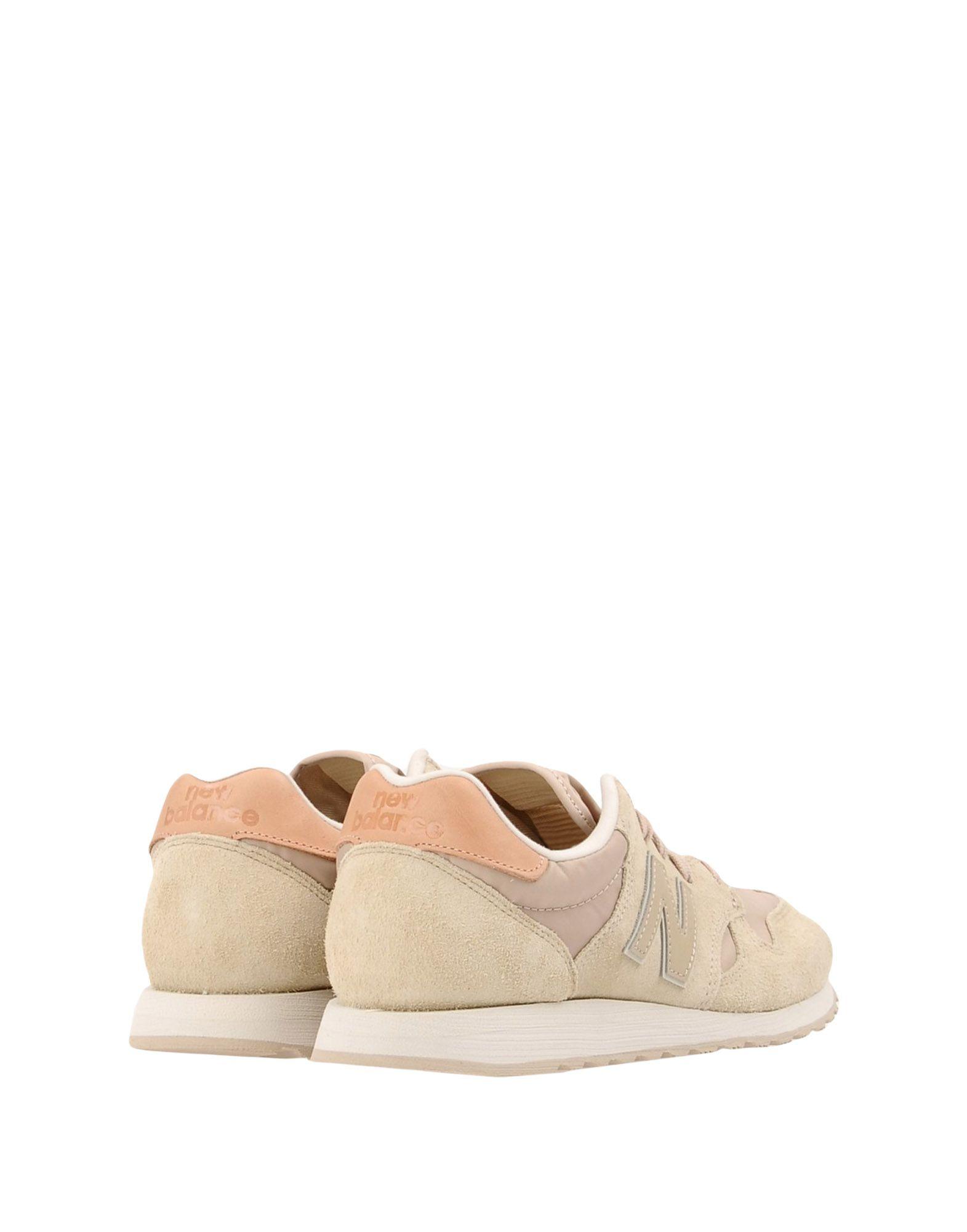New Balance 520 Vintage  11334199OL Gute Qualität beliebte Schuhe